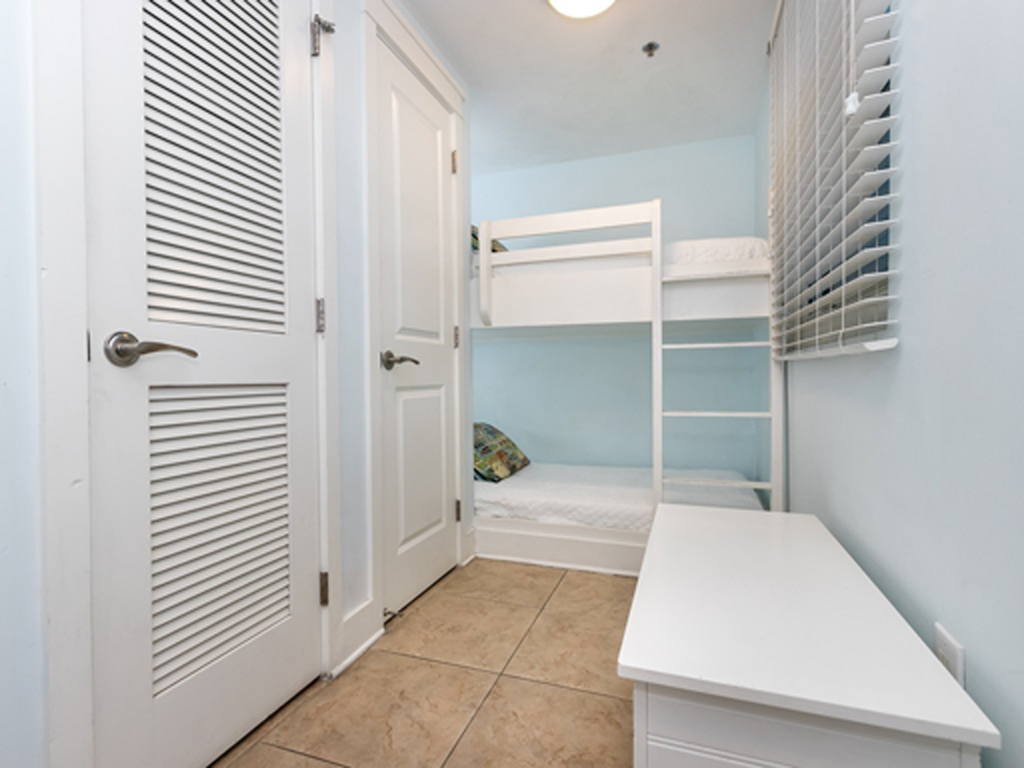 Waterscape C600 Condo rental in Waterscape Fort Walton Beach in Fort Walton Beach Florida - #23