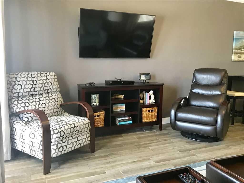 Westwind 201 Condo rental in Westwind Condominiums in Gulf Shores Alabama - #3