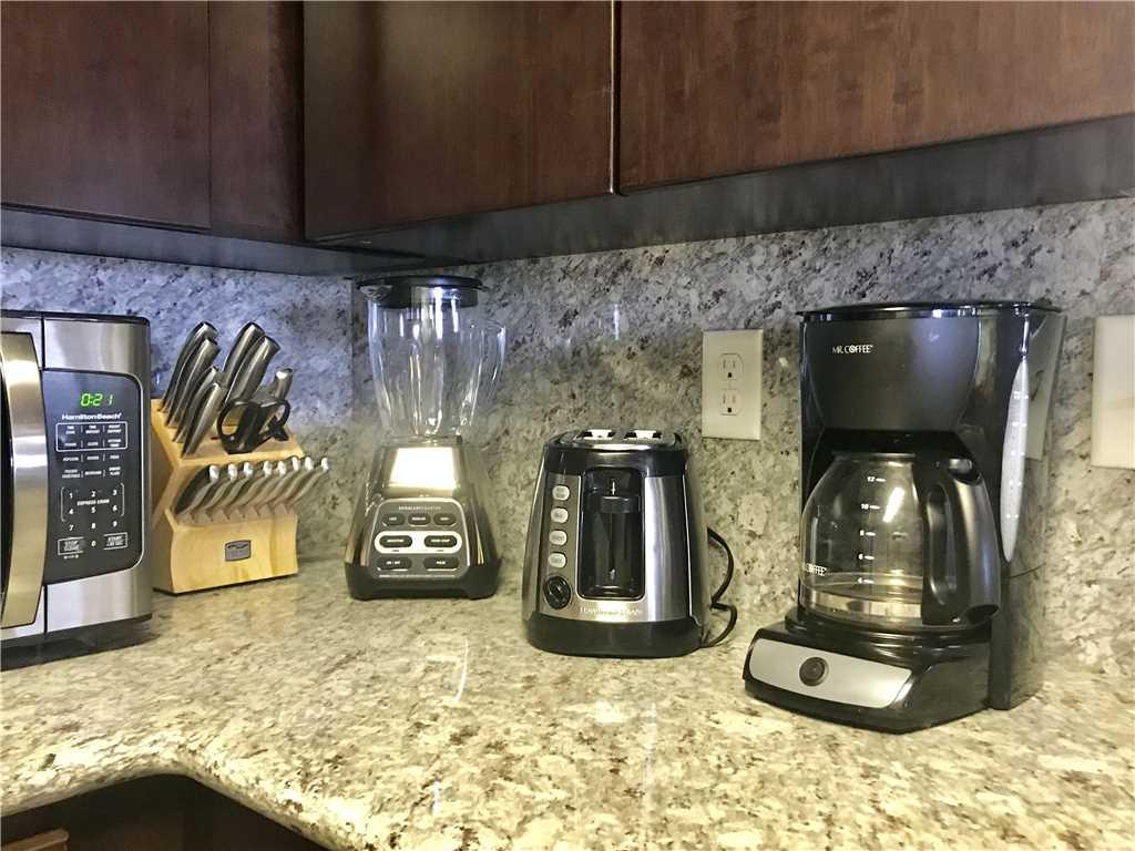 Westwind 201 Condo rental in Westwind Condominiums in Gulf Shores Alabama - #6