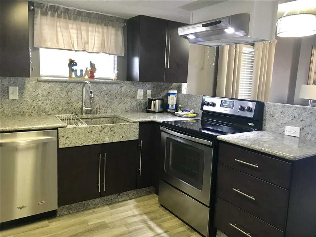 Westwind 201 Condo rental in Westwind Condominiums in Gulf Shores Alabama - #7