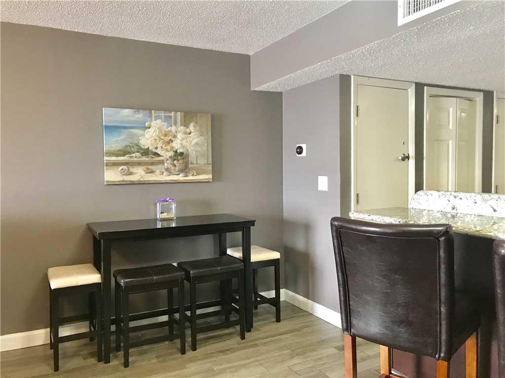 Westwind 201 Condo rental in Westwind Condominiums in Gulf Shores Alabama - #9