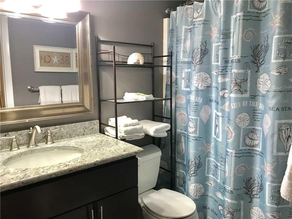 Westwind 201 Condo rental in Westwind Condominiums in Gulf Shores Alabama - #13