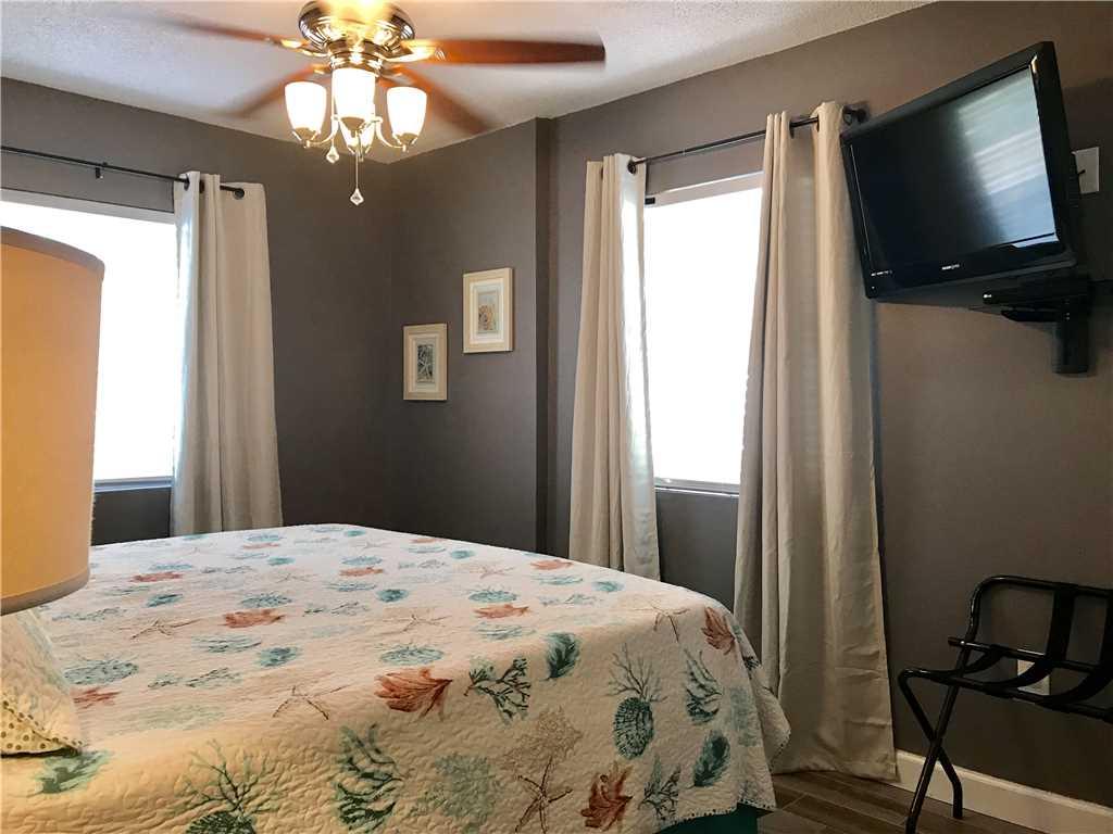 Westwind 201 Condo rental in Westwind Condominiums in Gulf Shores Alabama - #14