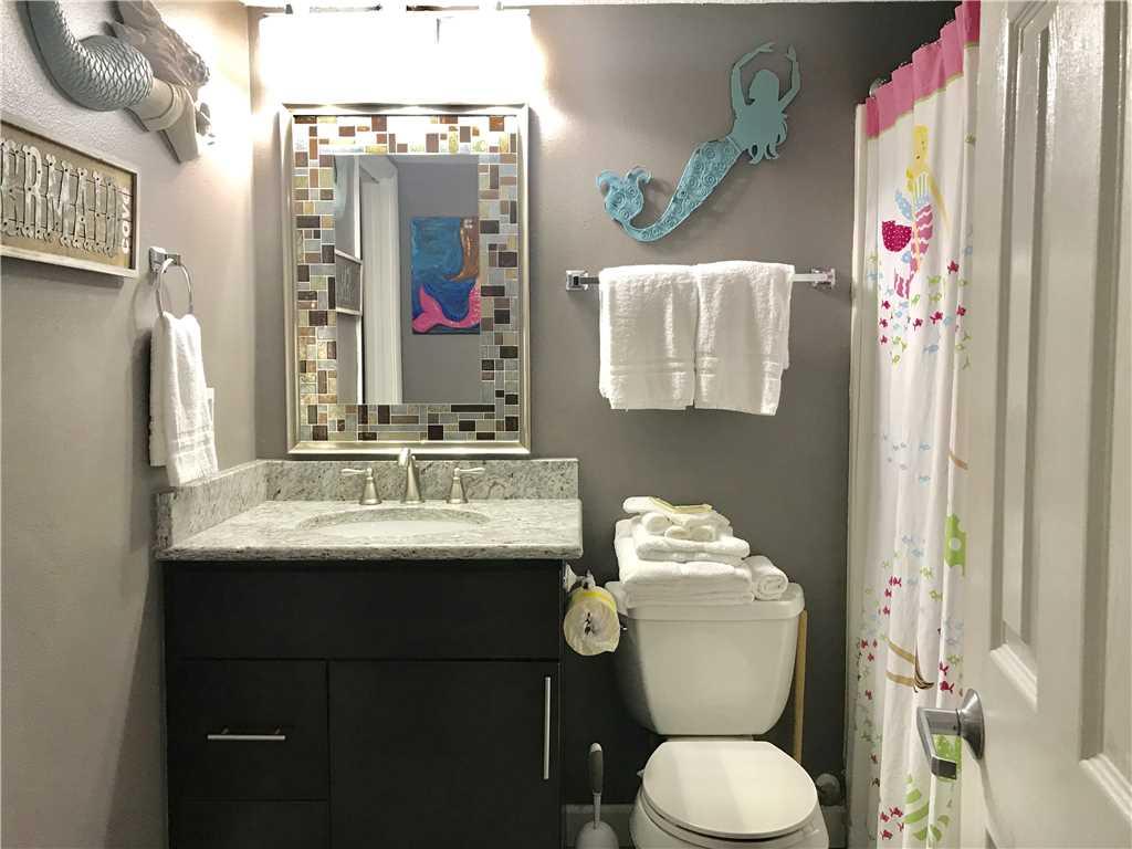 Westwind 201 Condo rental in Westwind Condominiums in Gulf Shores Alabama - #17