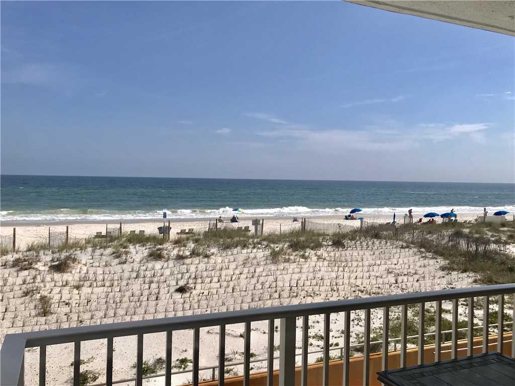 Westwind 201 Condo rental in Westwind Condominiums in Gulf Shores Alabama - #20