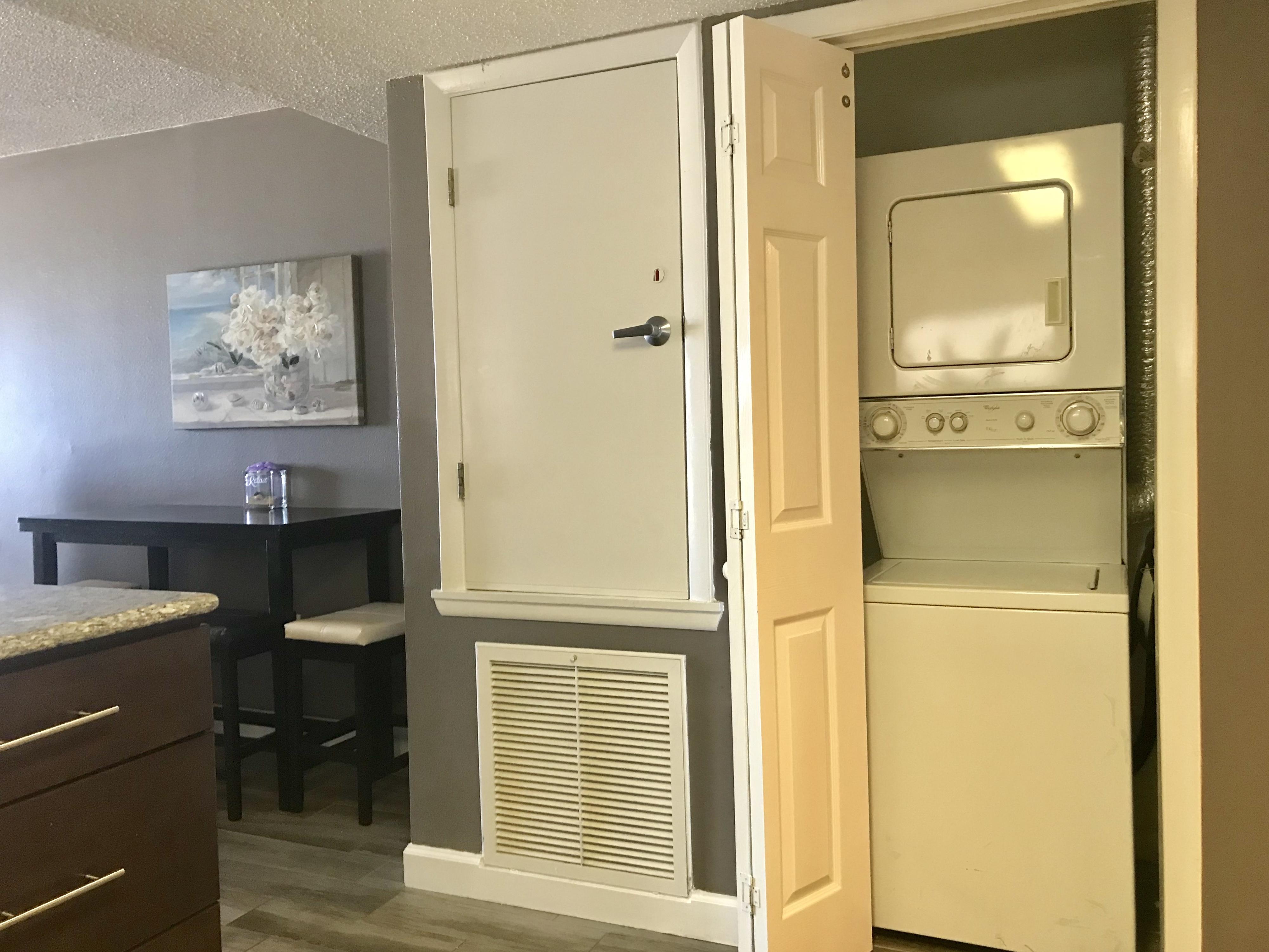 Westwind 201 Condo rental in Westwind Condominiums in Gulf Shores Alabama - #19