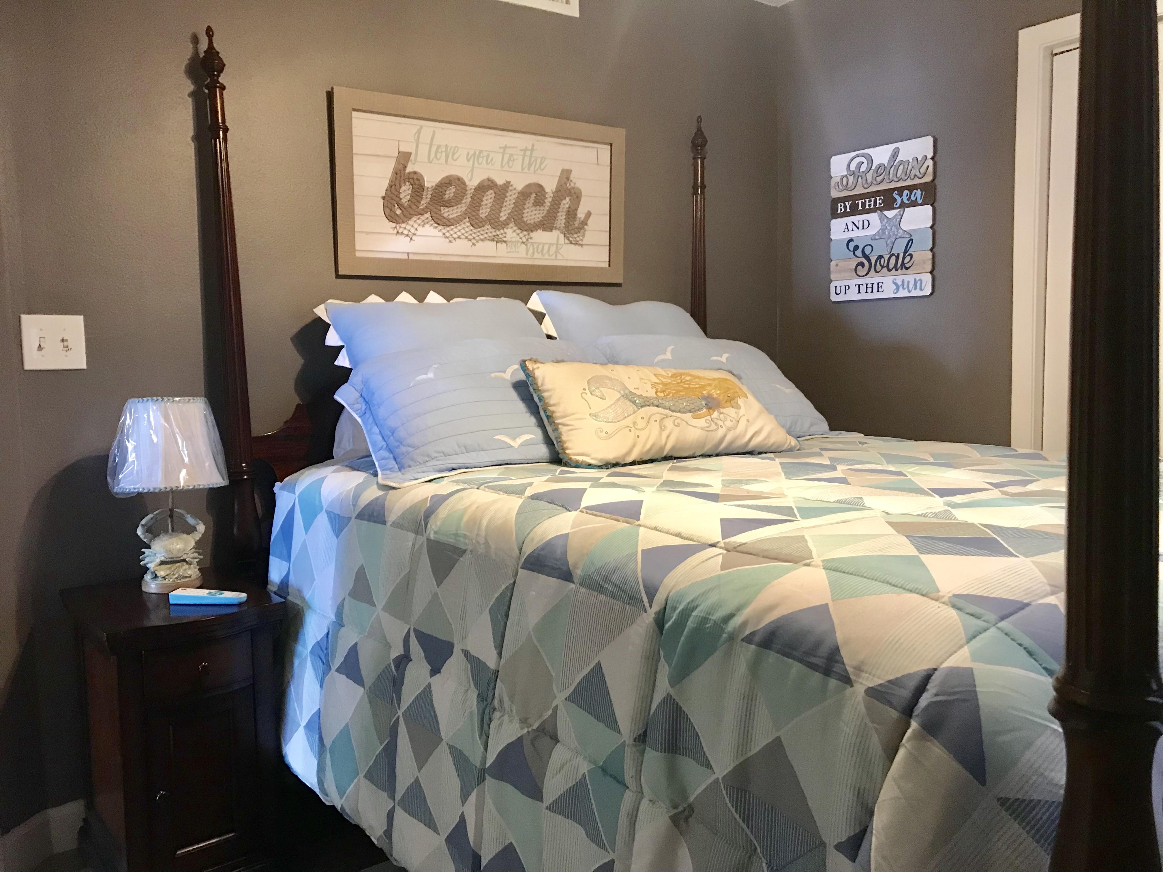 Westwind 201 Condo rental in Westwind Condominiums in Gulf Shores Alabama - #31