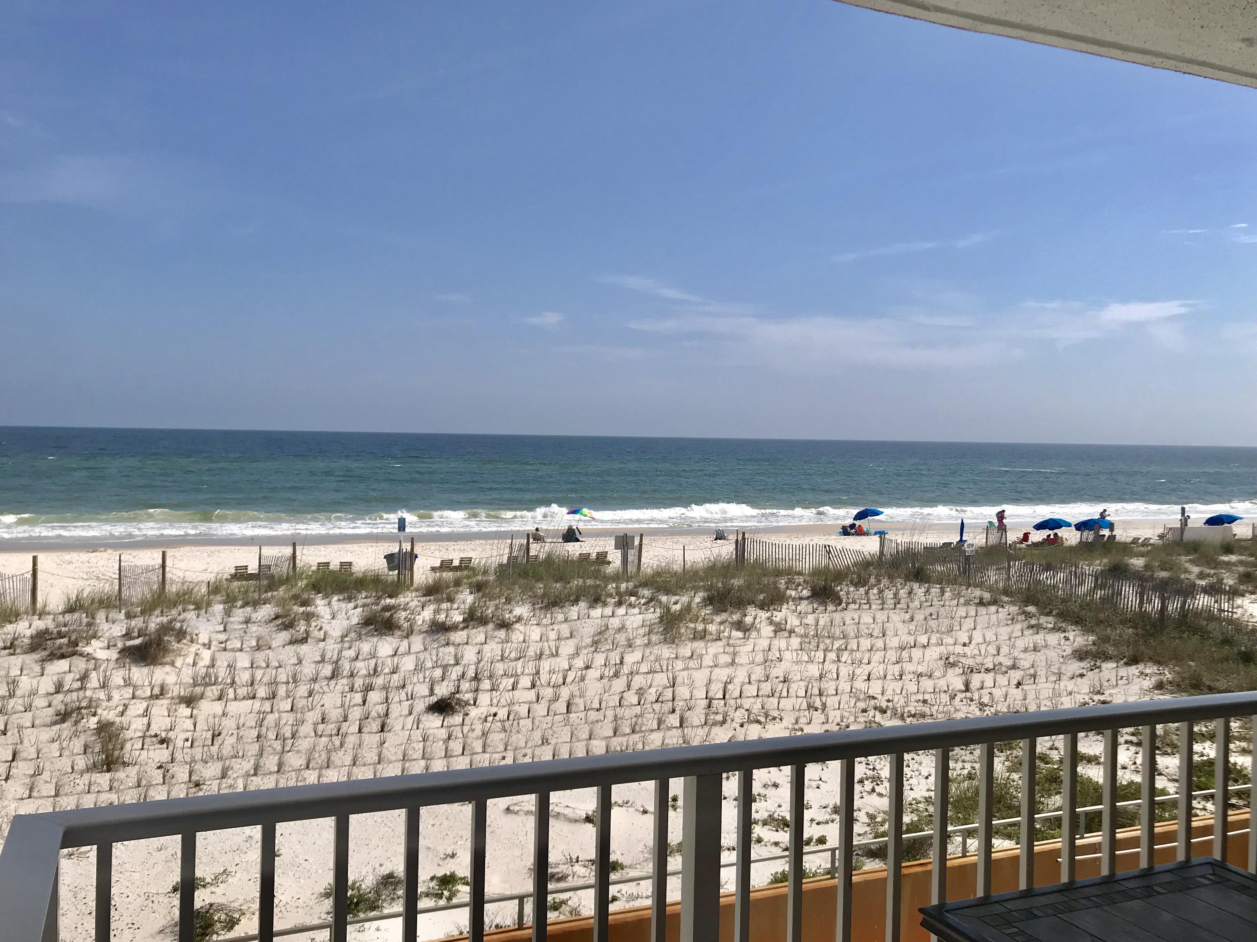 Westwind 201 Condo rental in Westwind Condominiums in Gulf Shores Alabama - #39