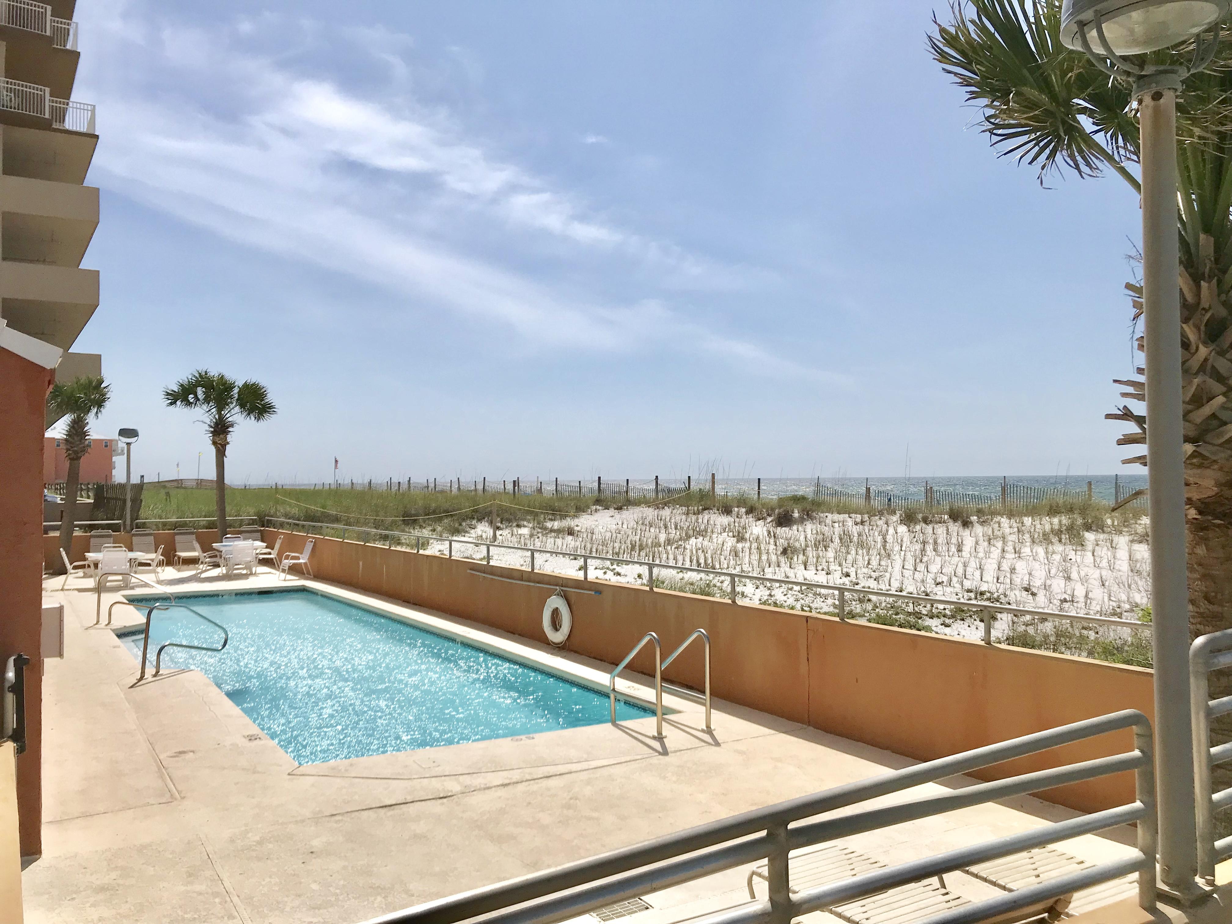 Westwind 201 Condo rental in Westwind Condominiums in Gulf Shores Alabama - #46