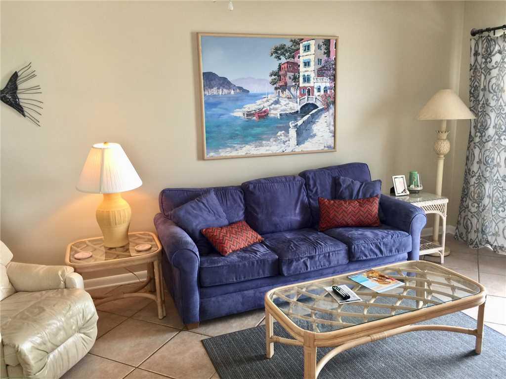 Westwind 304 Condo rental in Westwind Condominiums in Gulf Shores Alabama - #1