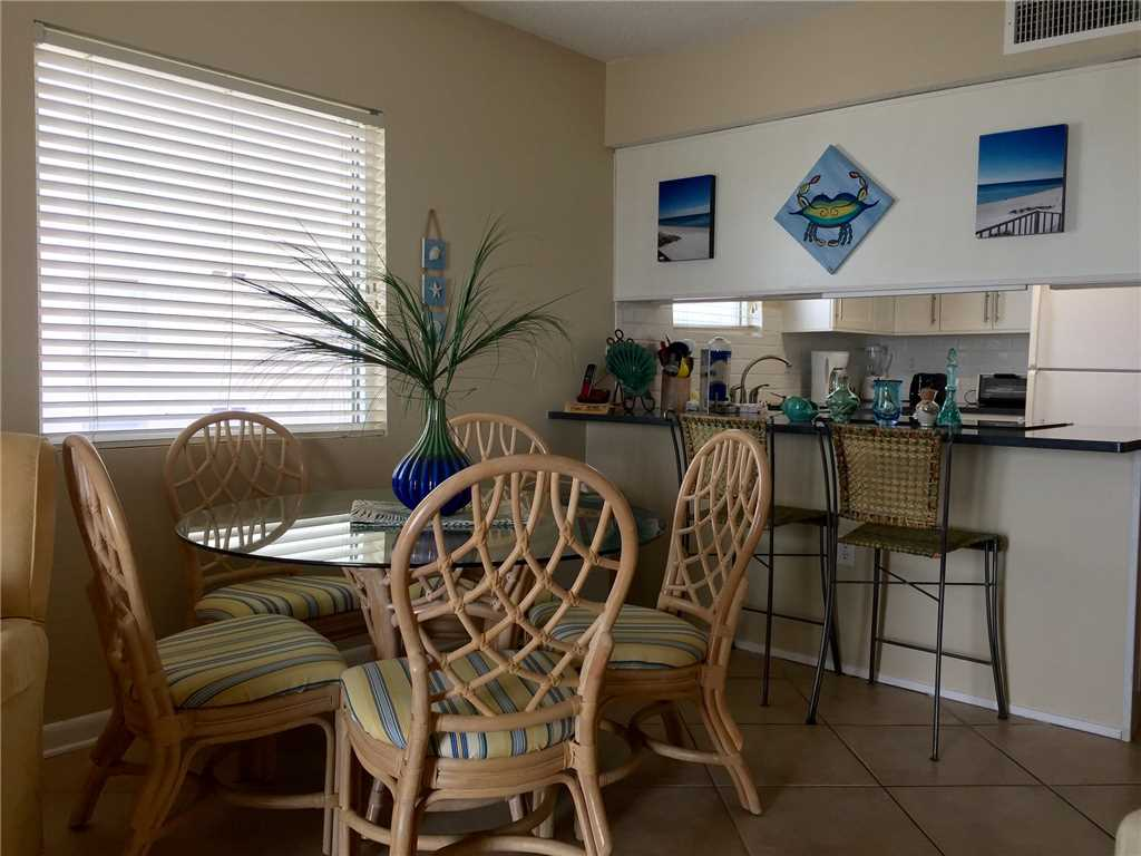 Westwind 304 Condo rental in Westwind Condominiums in Gulf Shores Alabama - #3