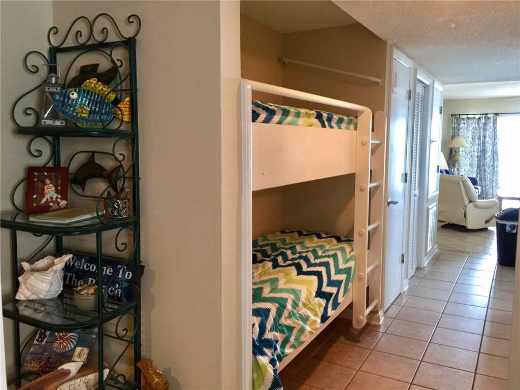 Westwind 304 Condo rental in Westwind Condominiums in Gulf Shores Alabama - #6