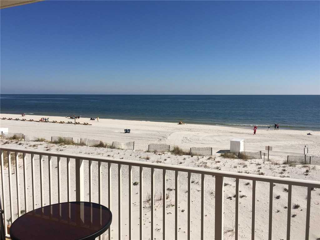 Westwind 304 Condo rental in Westwind Condominiums in Gulf Shores Alabama - #14