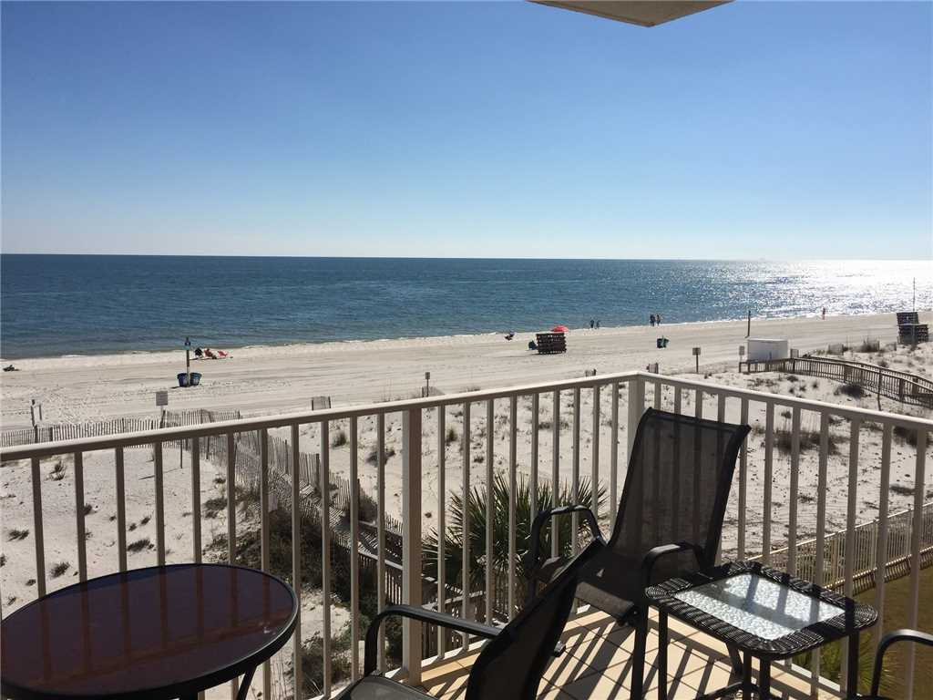 Westwind 304 Condo rental in Westwind Condominiums in Gulf Shores Alabama - #15