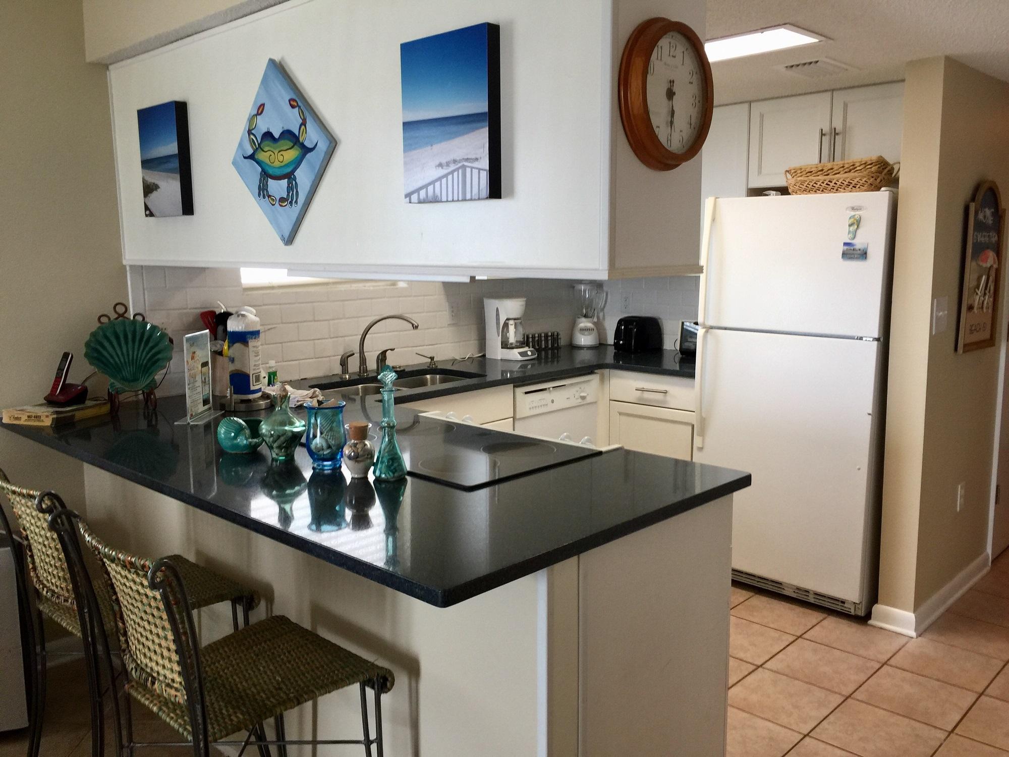 Westwind 304 Condo rental in Westwind Condominiums in Gulf Shores Alabama - #3