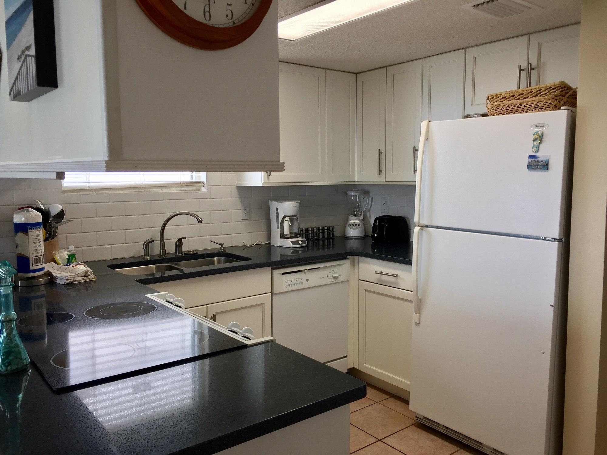 Westwind 304 Condo rental in Westwind Condominiums in Gulf Shores Alabama - #6