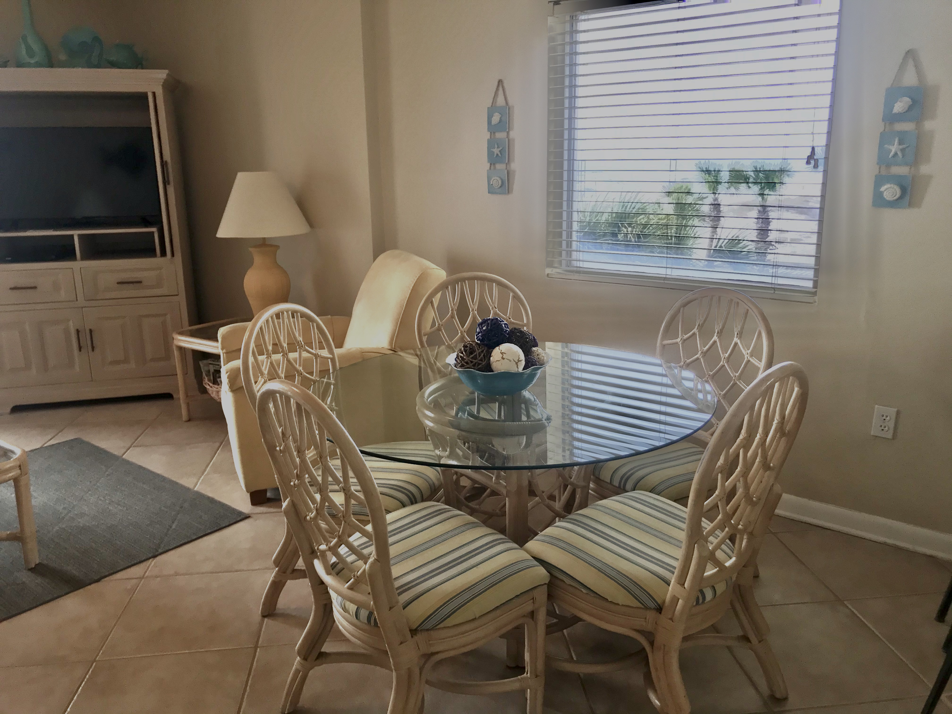 Westwind 304 Condo rental in Westwind Condominiums in Gulf Shores Alabama - #10