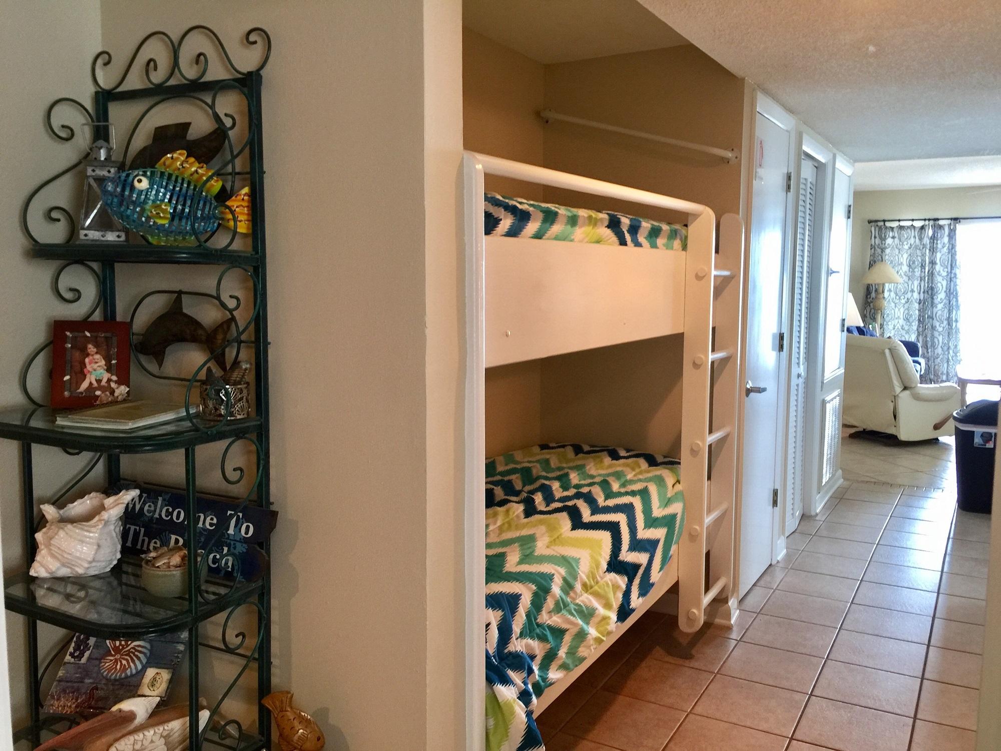 Westwind 304 Condo rental in Westwind Condominiums in Gulf Shores Alabama - #11
