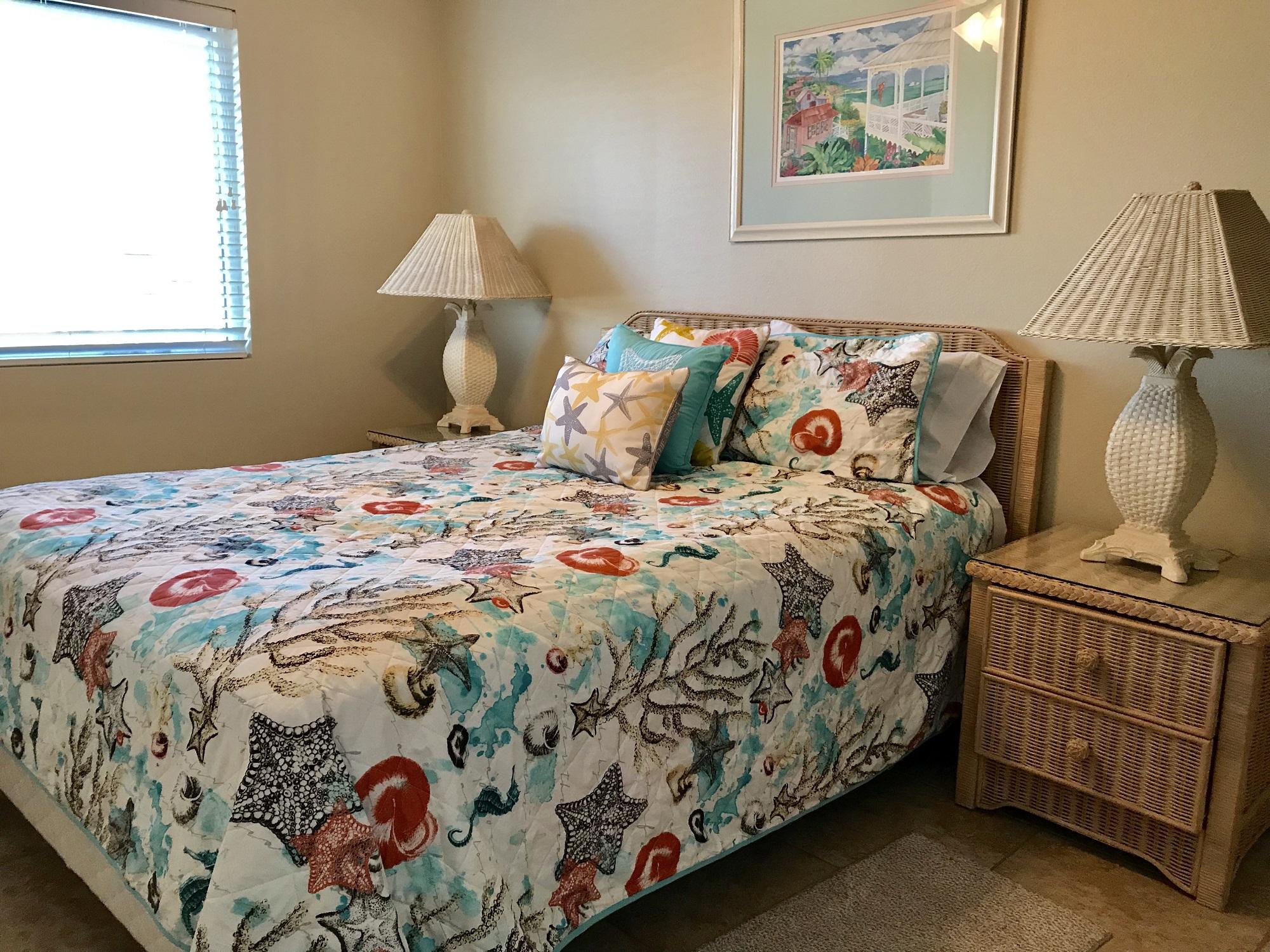 Westwind 304 Condo rental in Westwind Condominiums in Gulf Shores Alabama - #14