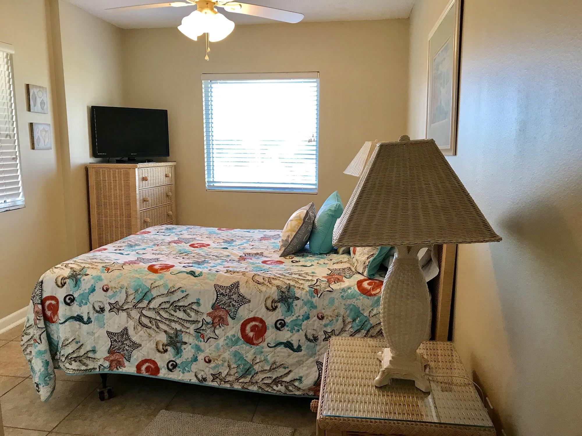 Westwind 304 Condo rental in Westwind Condominiums in Gulf Shores Alabama - #15