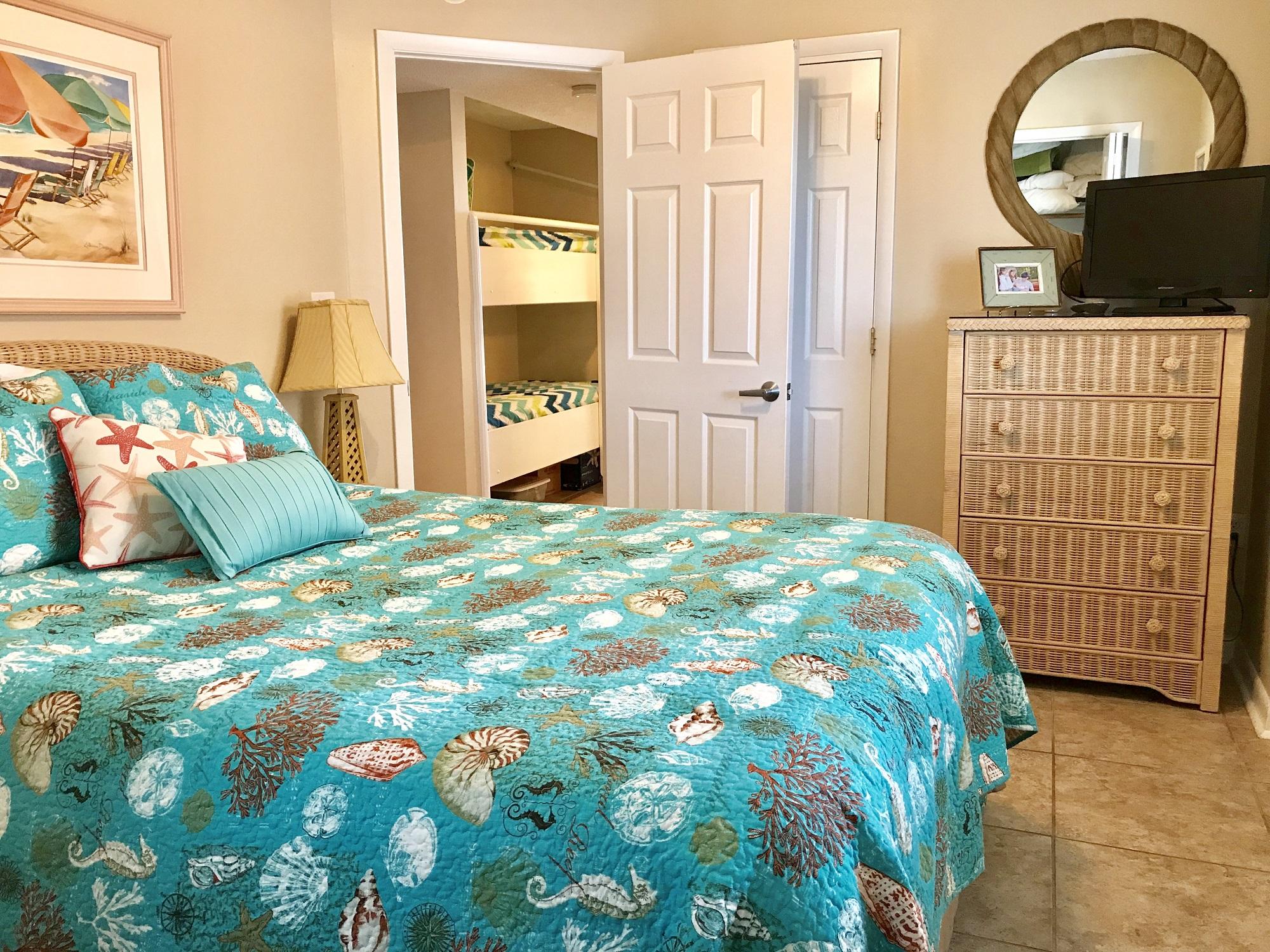 Westwind 304 Condo rental in Westwind Condominiums in Gulf Shores Alabama - #22