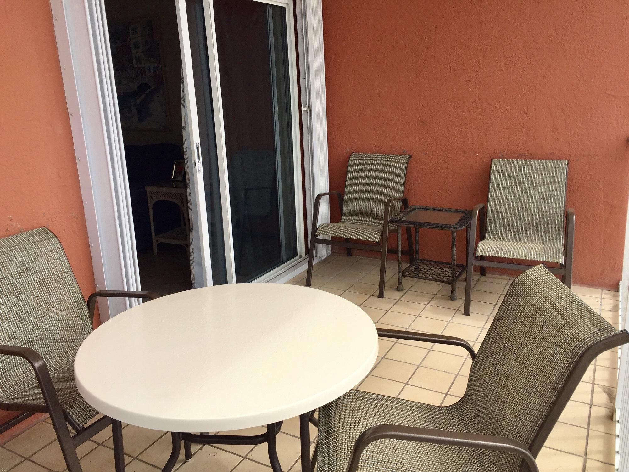 Westwind 304 Condo rental in Westwind Condominiums in Gulf Shores Alabama - #26