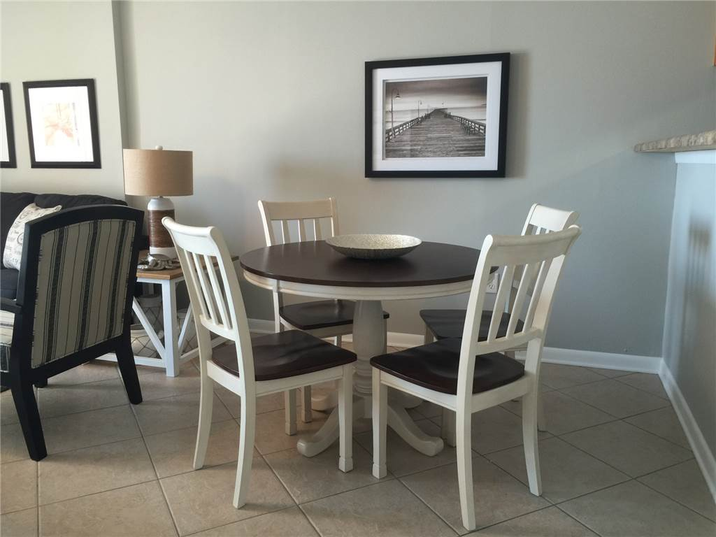 Westwind 502 Condo rental in Westwind Condominiums in Gulf Shores Alabama - #4