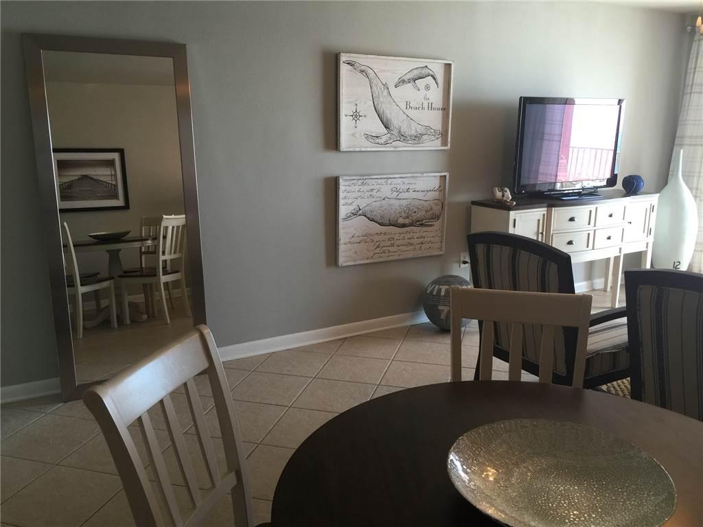 Westwind 502 Condo rental in Westwind Condominiums in Gulf Shores Alabama - #5