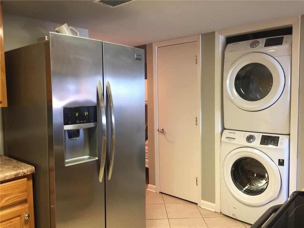 Westwind 502 Condo rental in Westwind Condominiums in Gulf Shores Alabama - #8