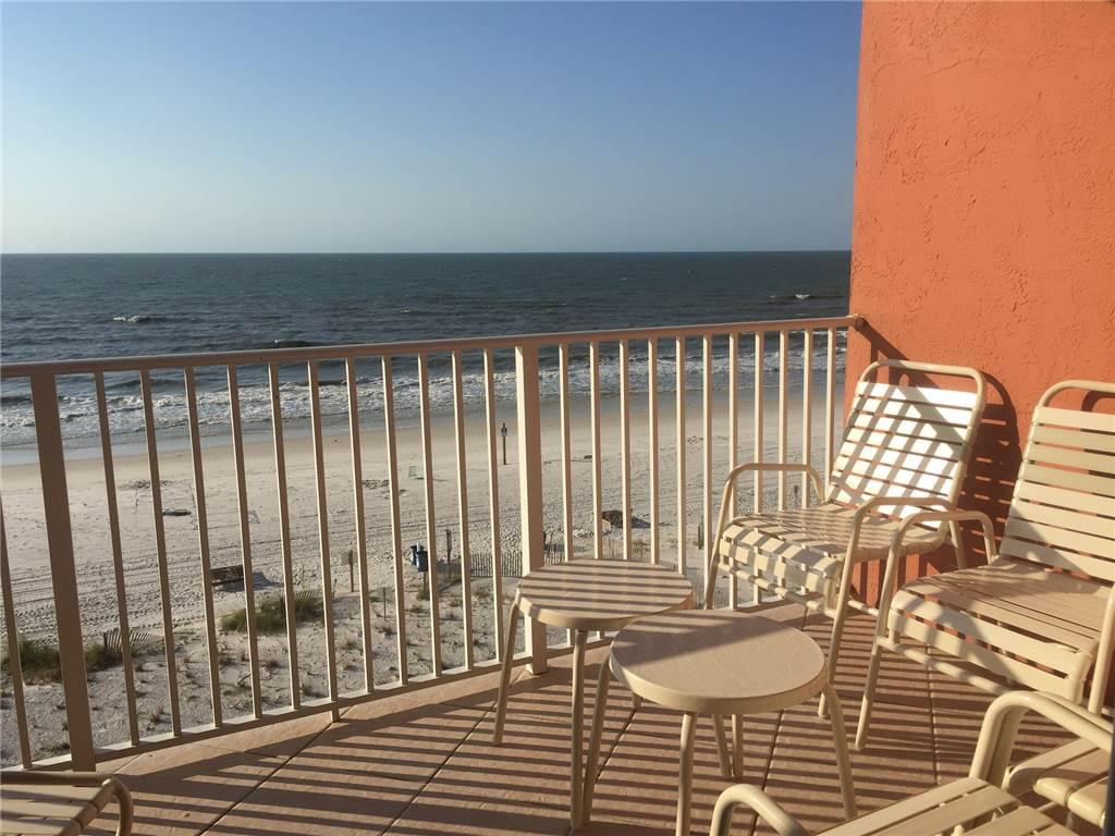 Westwind 502 Condo rental in Westwind Condominiums in Gulf Shores Alabama - #12