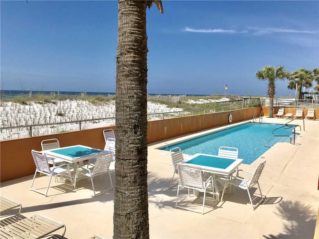 Westwind 502 Condo rental in Westwind Condominiums in Gulf Shores Alabama - #16