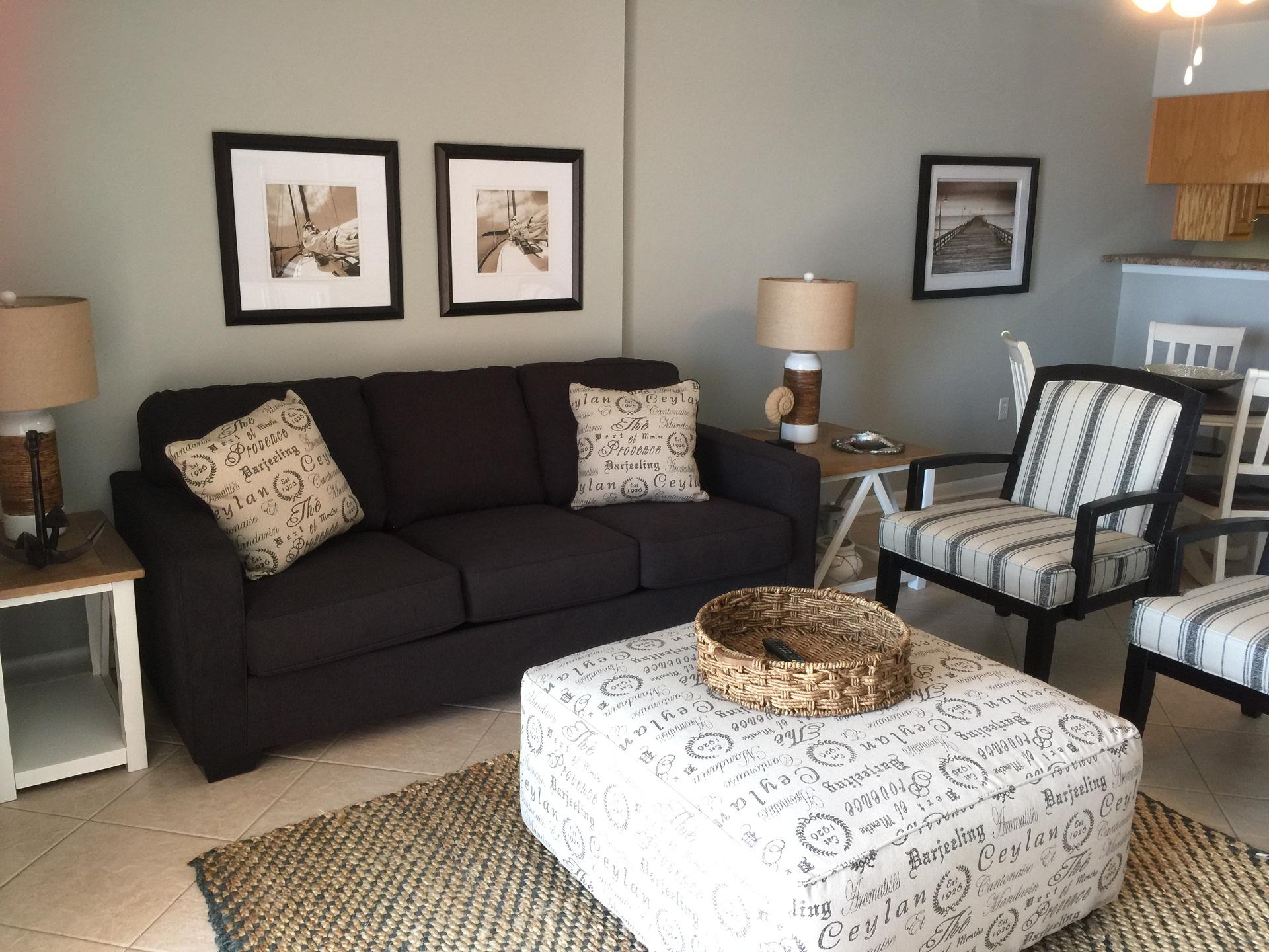 Westwind 502 Condo rental in Westwind Condominiums in Gulf Shores Alabama - #2