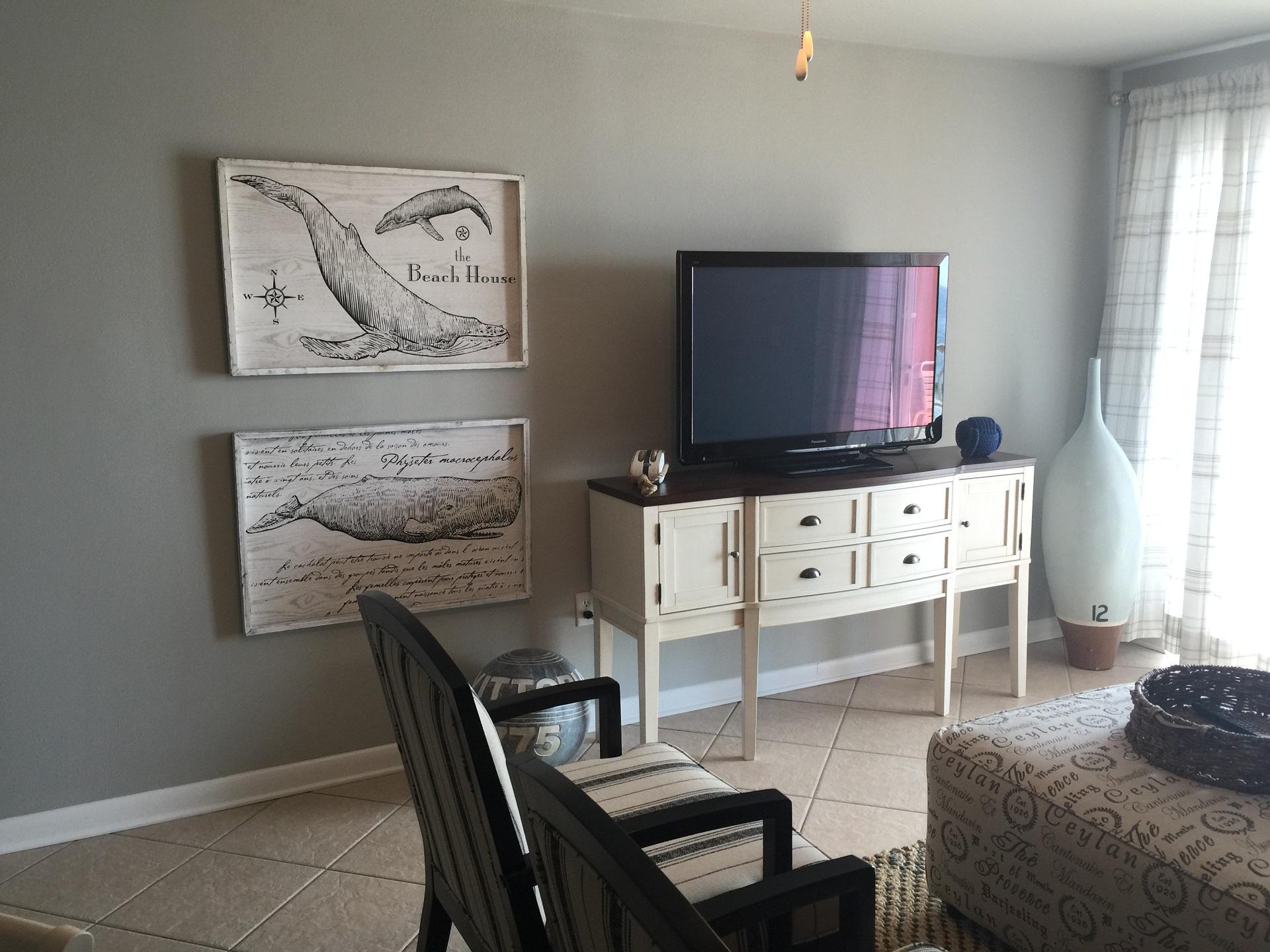 Westwind 502 Condo rental in Westwind Condominiums in Gulf Shores Alabama - #3