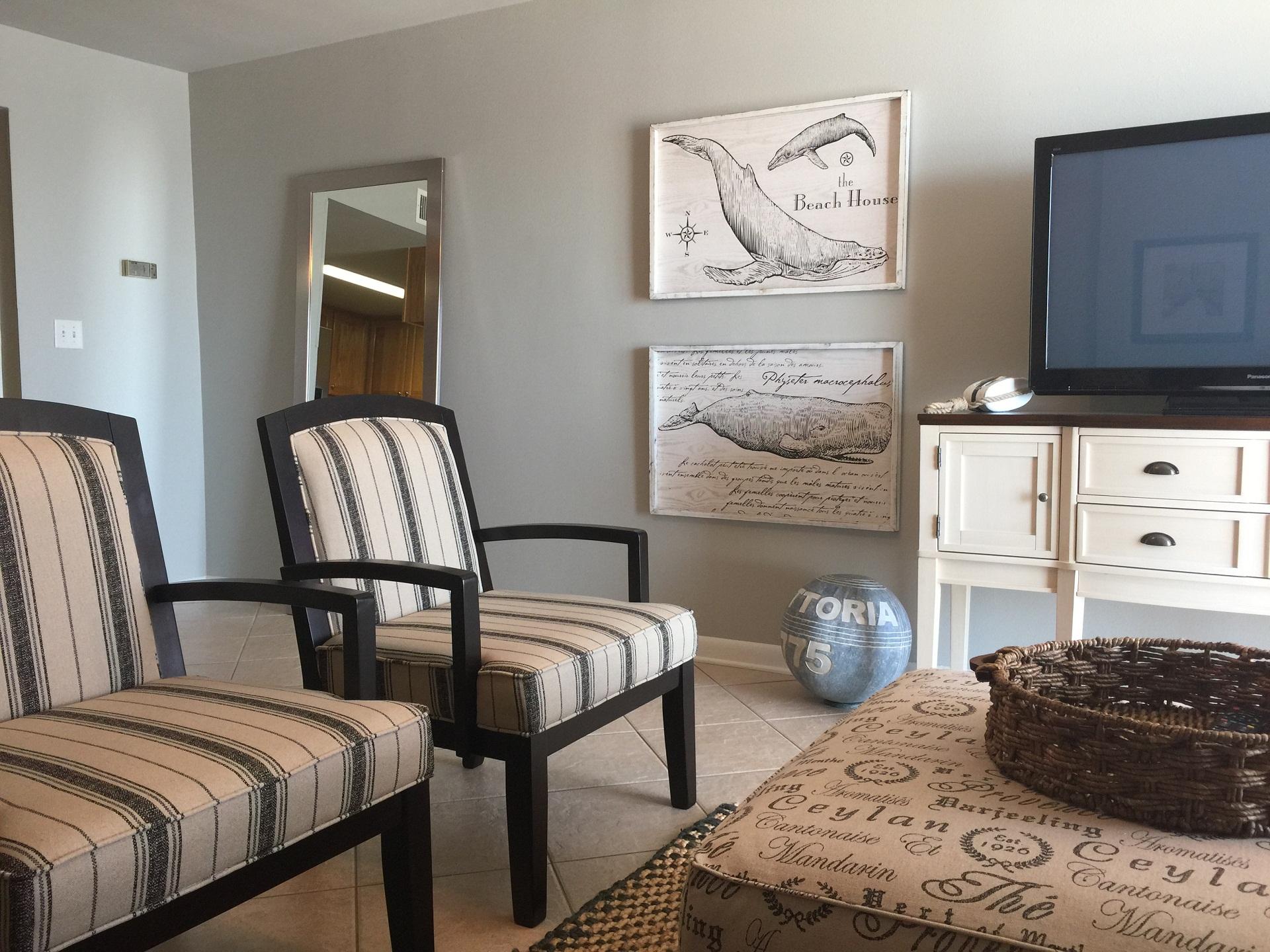 Westwind 502 Condo rental in Westwind Condominiums in Gulf Shores Alabama - #6