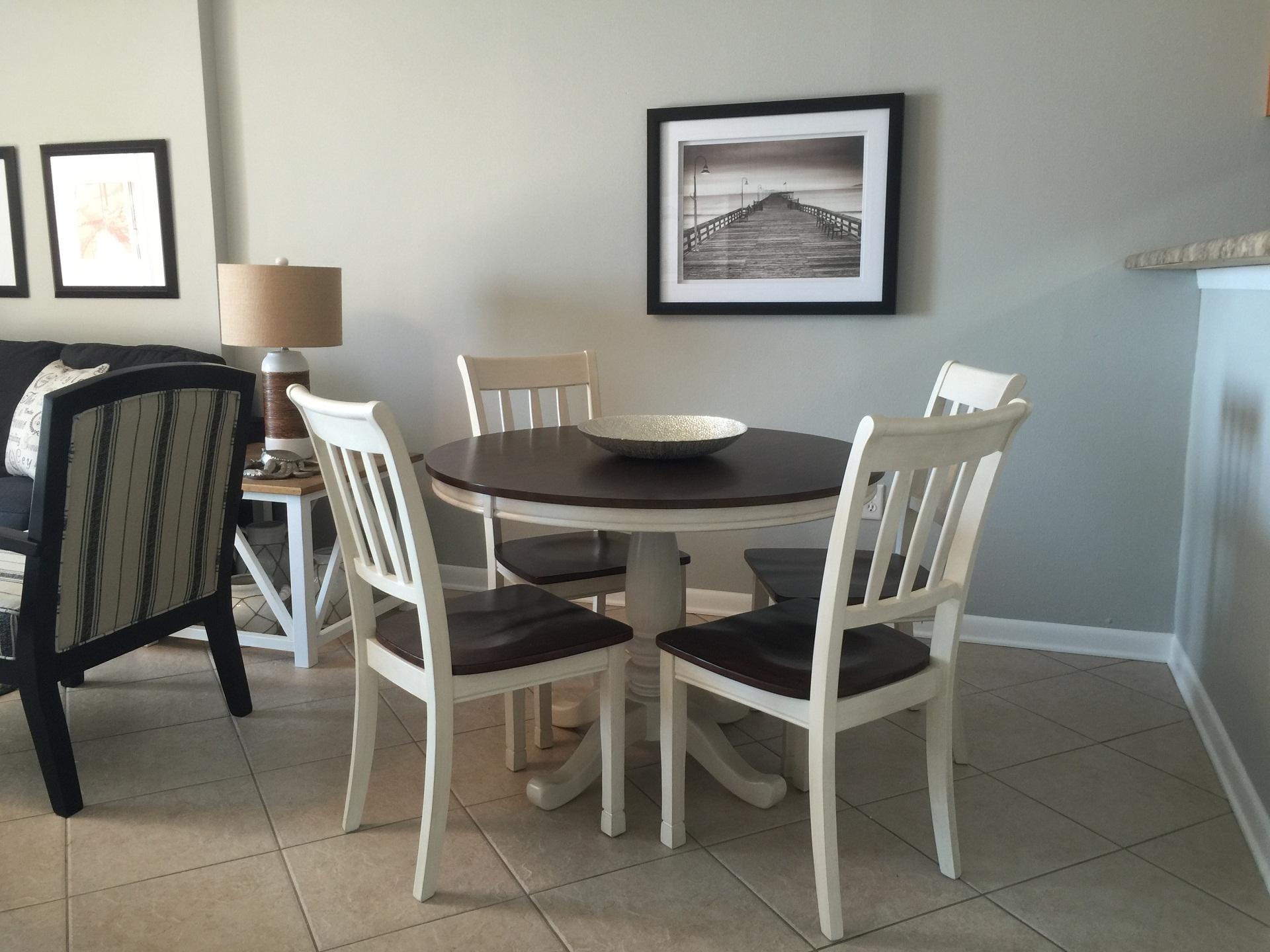 Westwind 502 Condo rental in Westwind Condominiums in Gulf Shores Alabama - #7