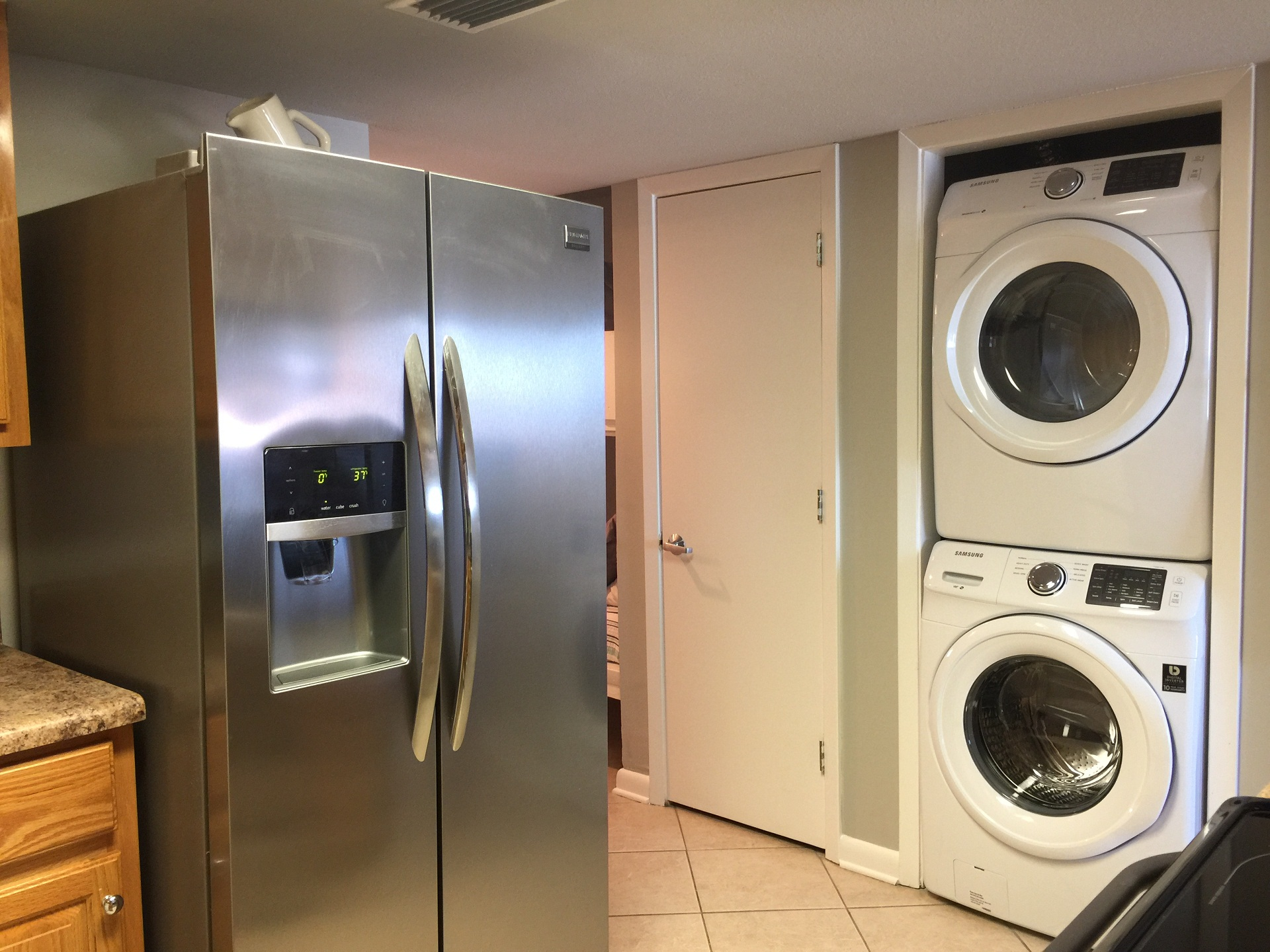 Westwind 502 Condo rental in Westwind Condominiums in Gulf Shores Alabama - #15