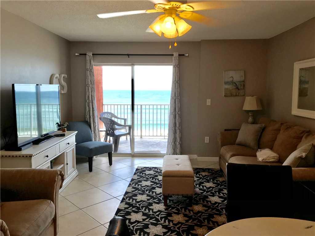Westwind 602 Condo rental in Westwind Condominiums in Gulf Shores Alabama - #1