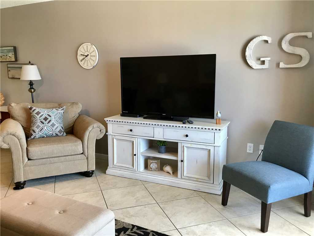 Westwind 602 Condo rental in Westwind Condominiums in Gulf Shores Alabama - #2