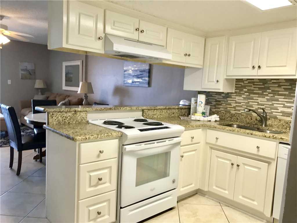 Westwind 602 Condo rental in Westwind Condominiums in Gulf Shores Alabama - #8