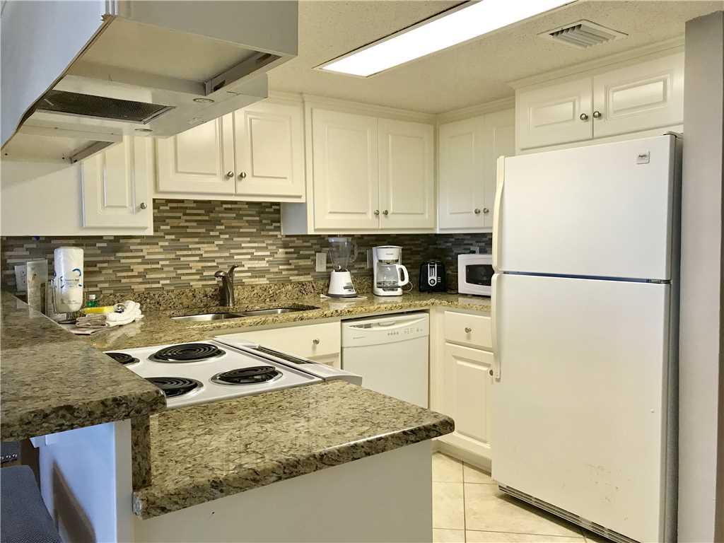 Westwind 602 Condo rental in Westwind Condominiums in Gulf Shores Alabama - #9