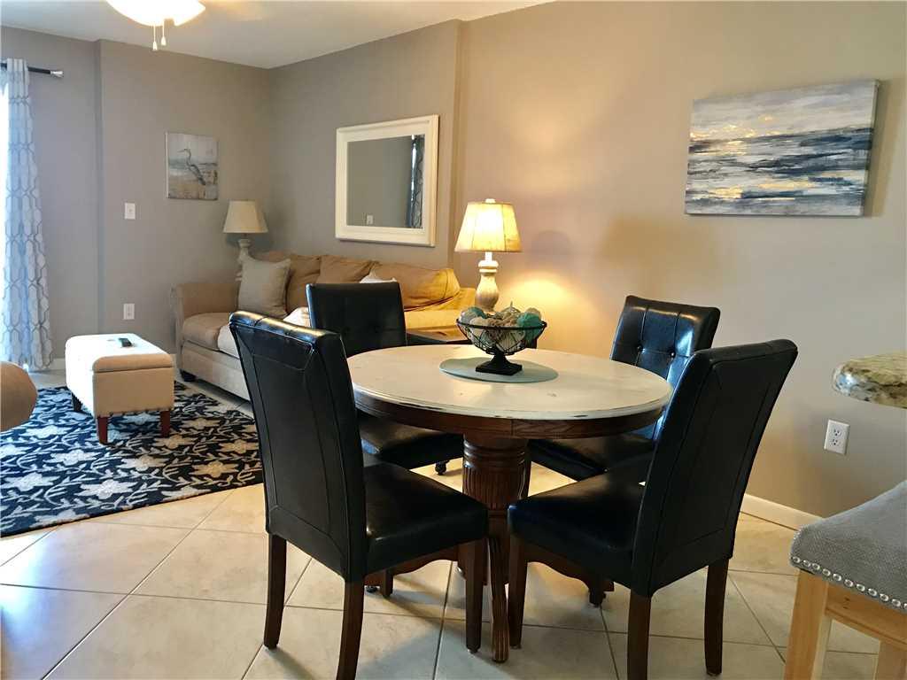 Westwind 602 Condo rental in Westwind Condominiums in Gulf Shores Alabama - #12