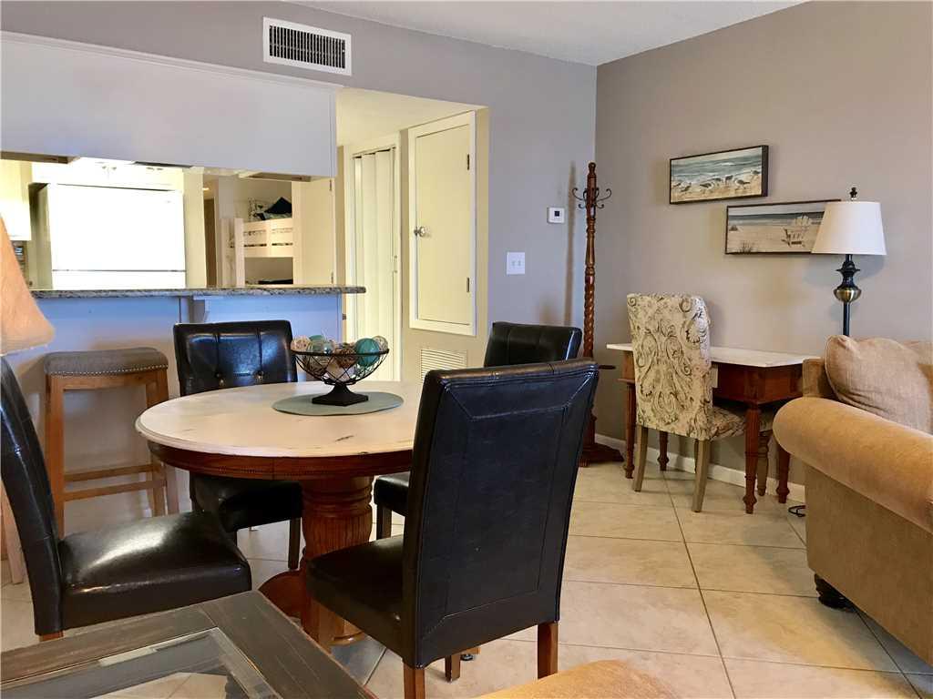 Westwind 602 Condo rental in Westwind Condominiums in Gulf Shores Alabama - #13