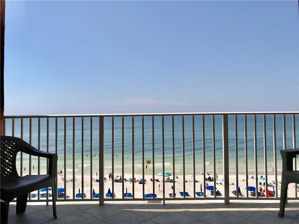 Westwind 602 Condo rental in Westwind Condominiums in Gulf Shores Alabama - #21