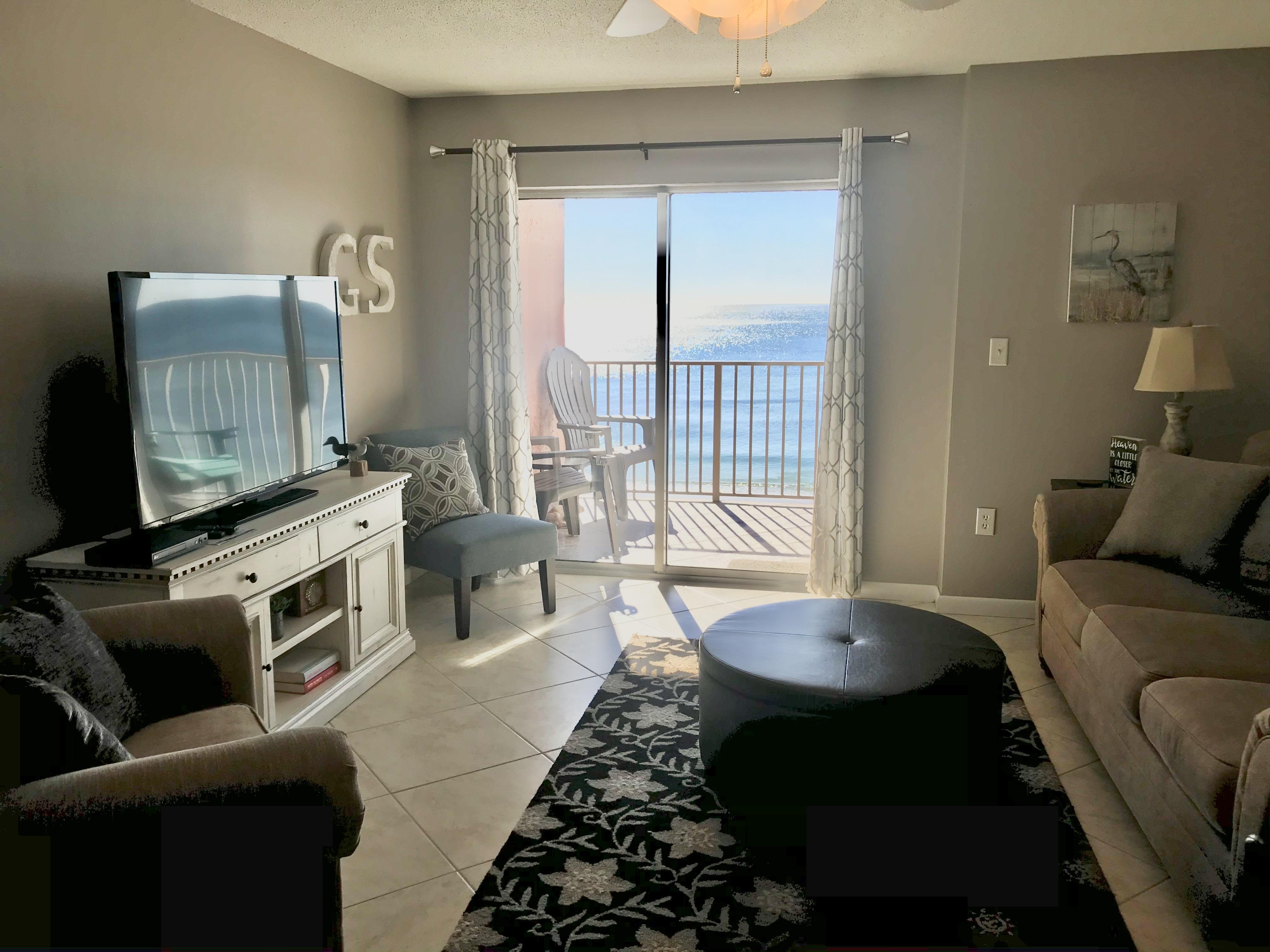 Westwind 602 Condo rental in Westwind Condominiums in Gulf Shores Alabama - #3