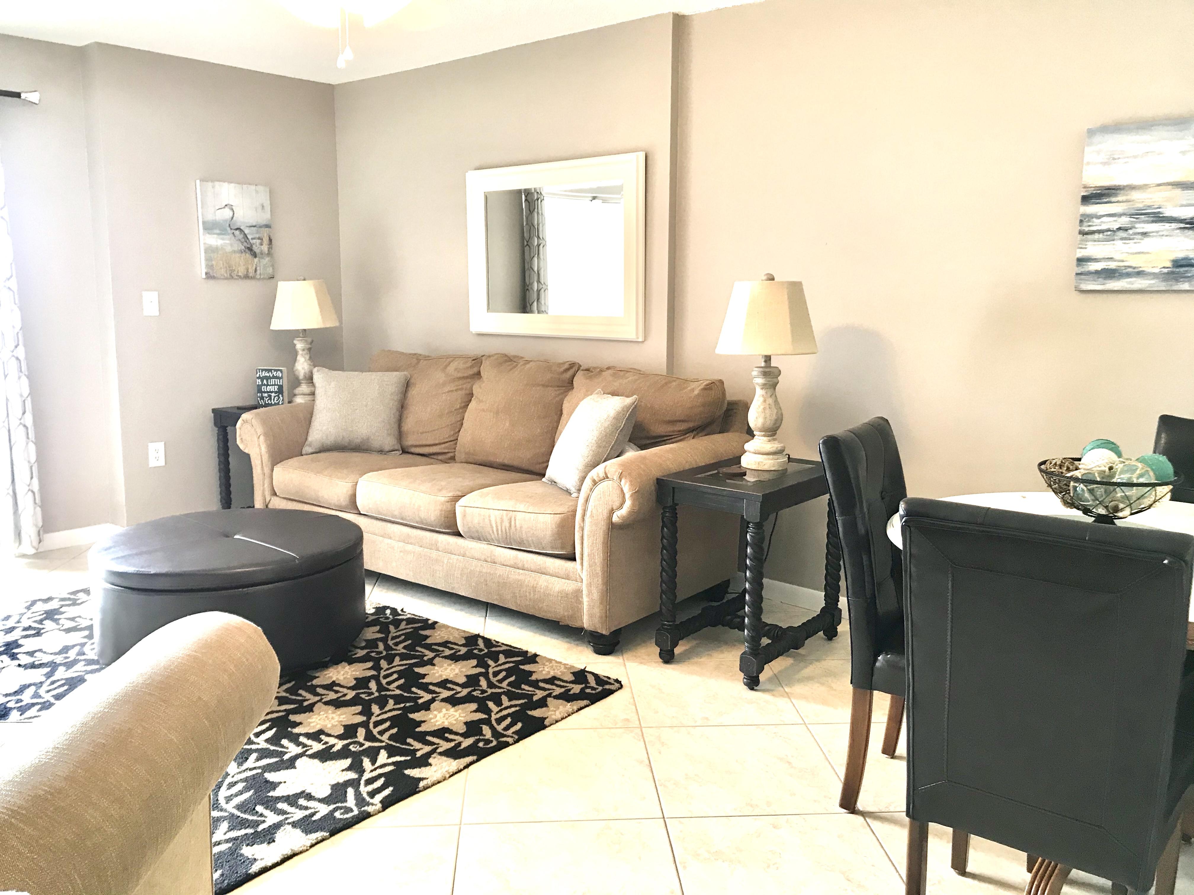 Westwind 602 Condo rental in Westwind Condominiums in Gulf Shores Alabama - #6