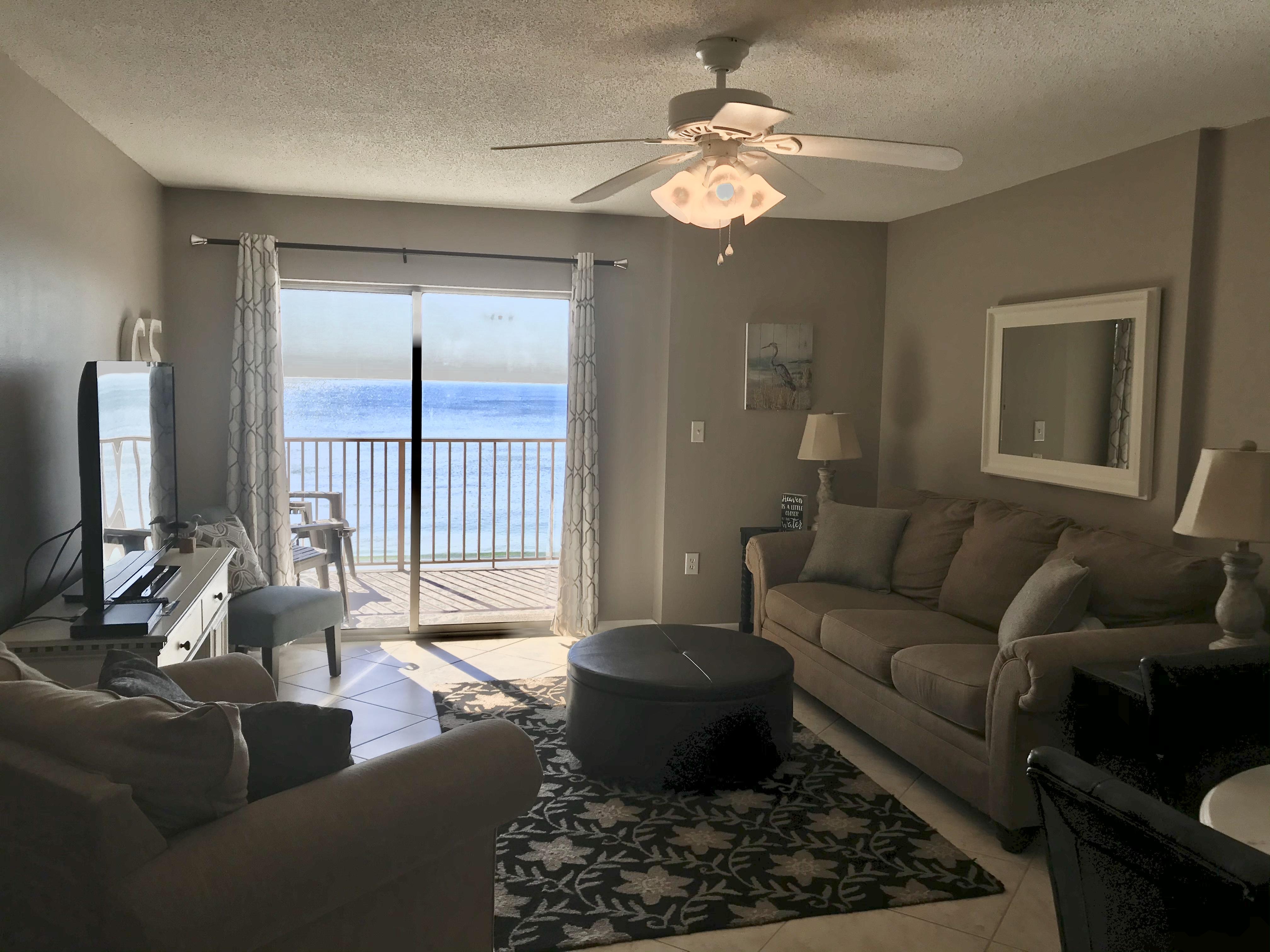 Westwind 602 Condo rental in Westwind Condominiums in Gulf Shores Alabama - #7