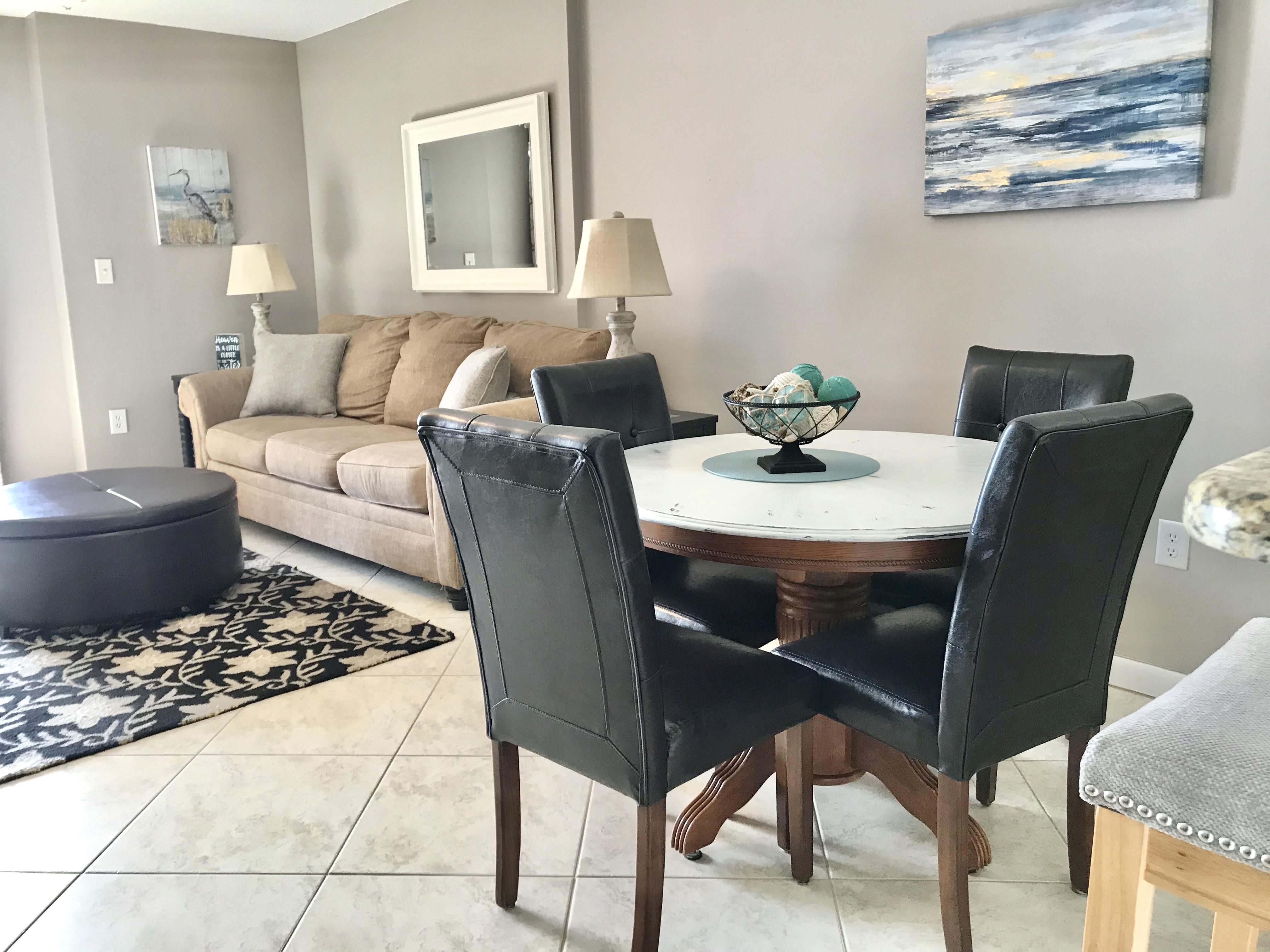 Westwind 602 Condo rental in Westwind Condominiums in Gulf Shores Alabama - #11