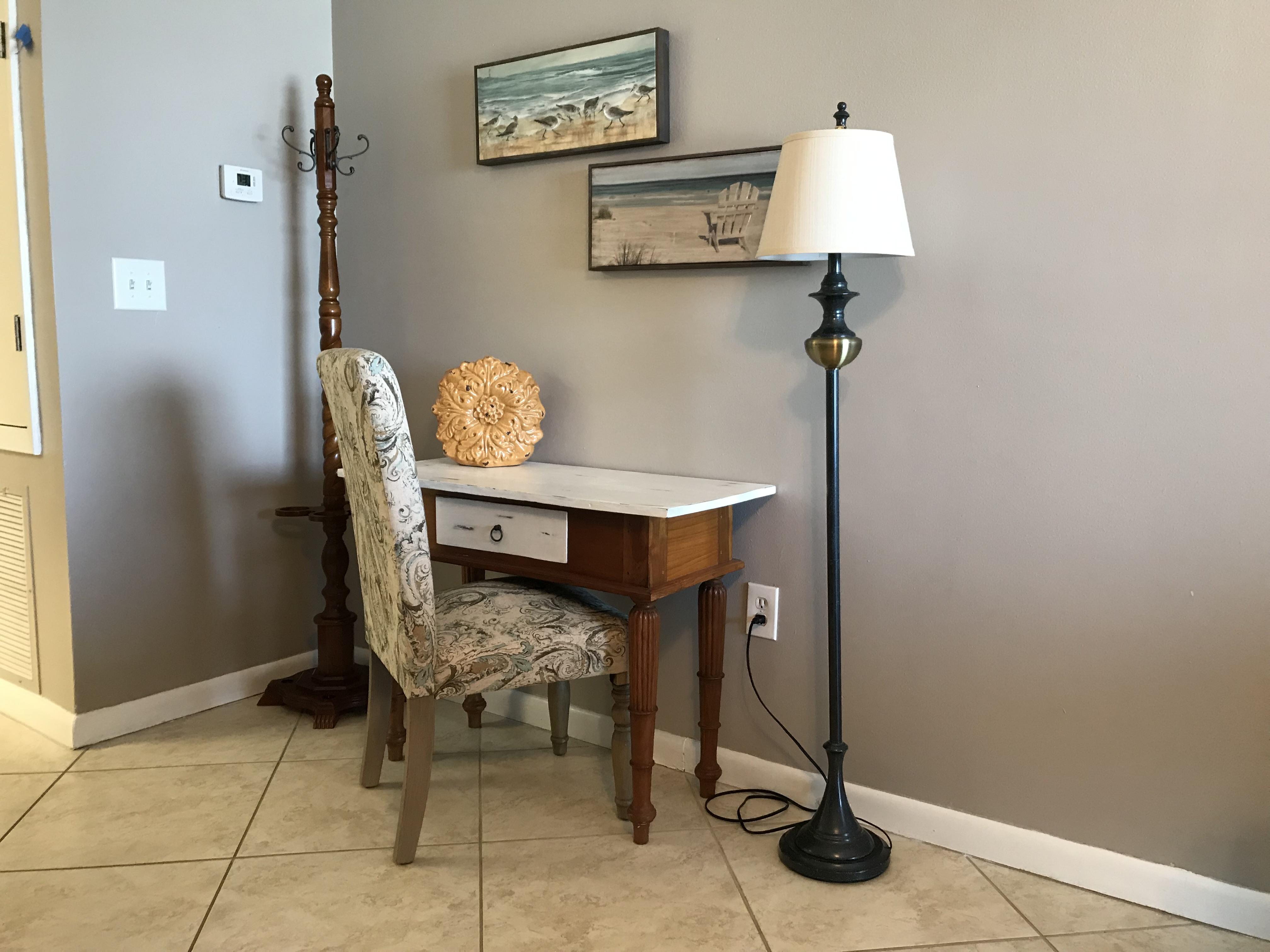 Westwind 602 Condo rental in Westwind Condominiums in Gulf Shores Alabama - #14