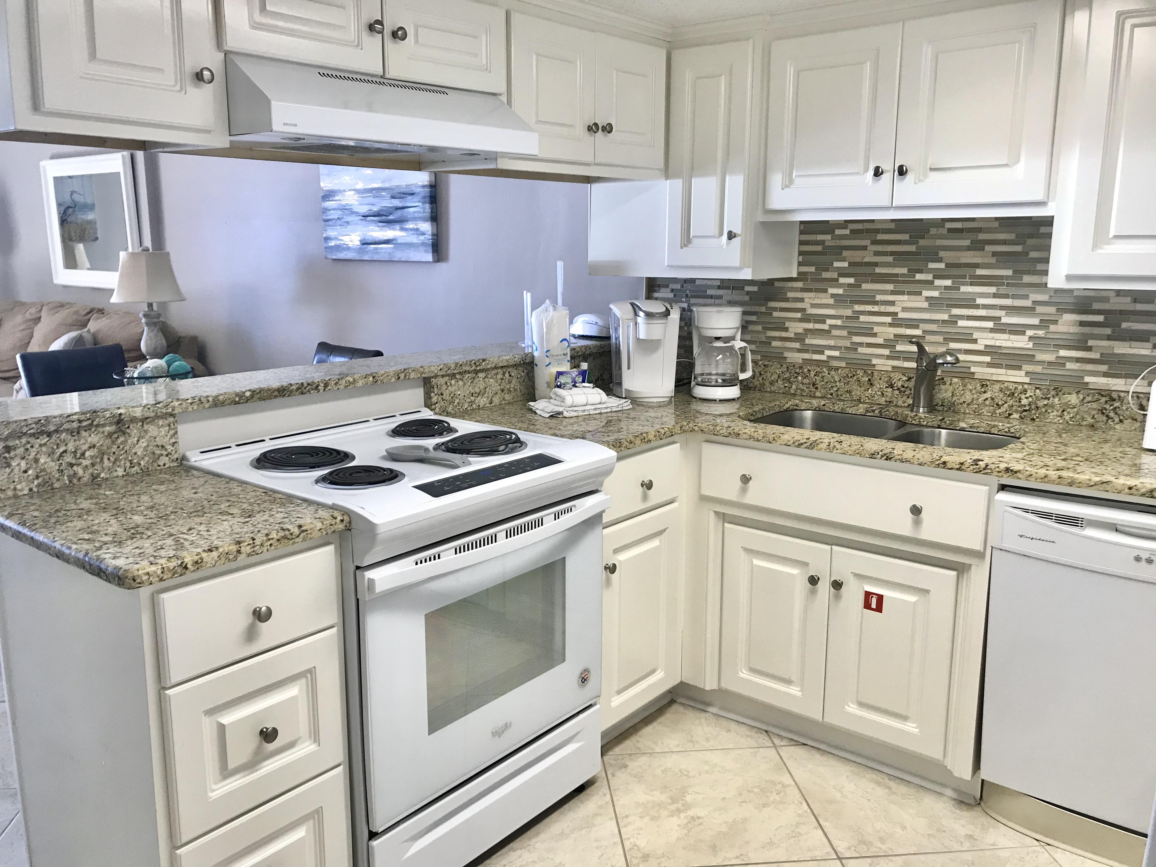 Westwind 602 Condo rental in Westwind Condominiums in Gulf Shores Alabama - #15