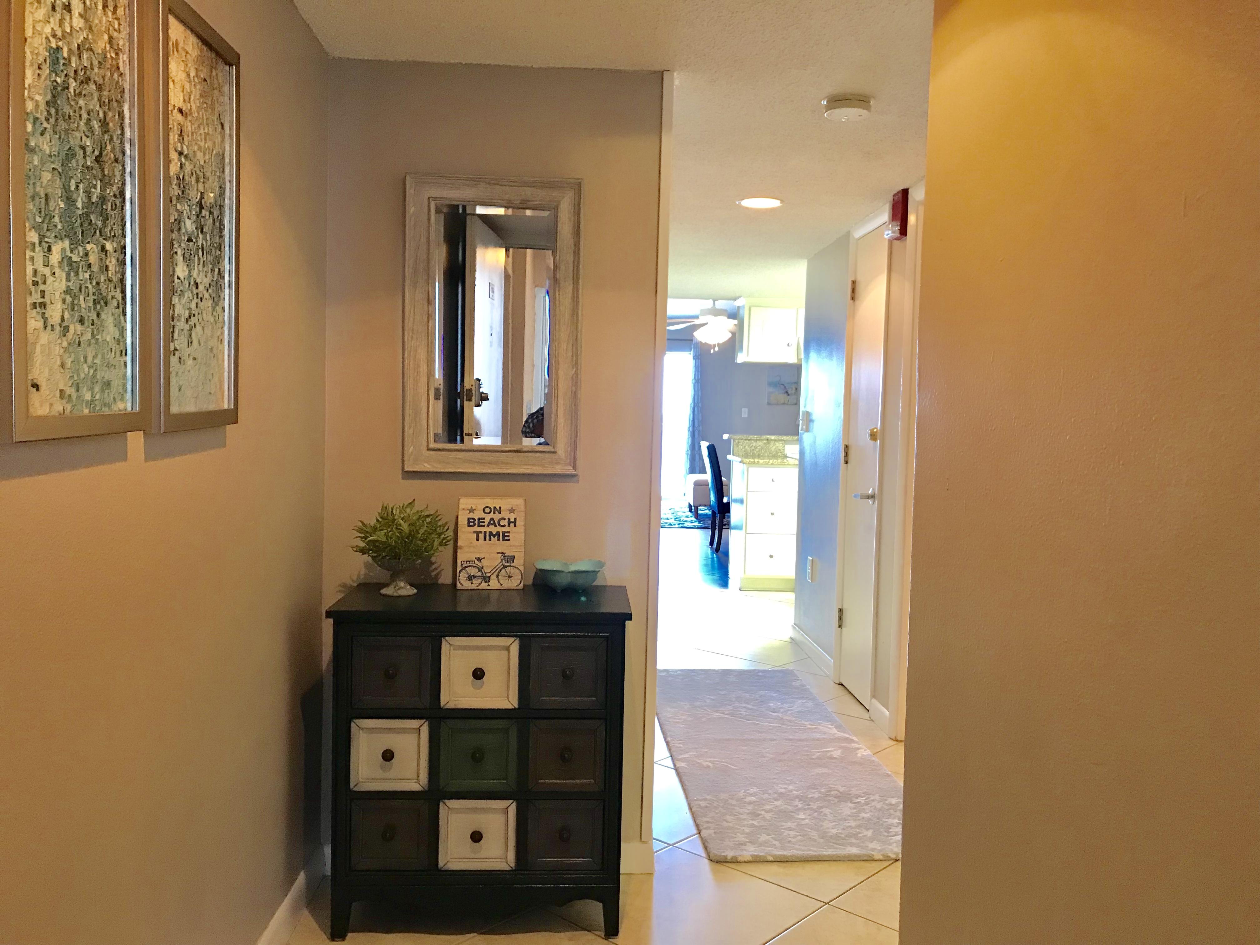 Westwind 602 Condo rental in Westwind Condominiums in Gulf Shores Alabama - #31